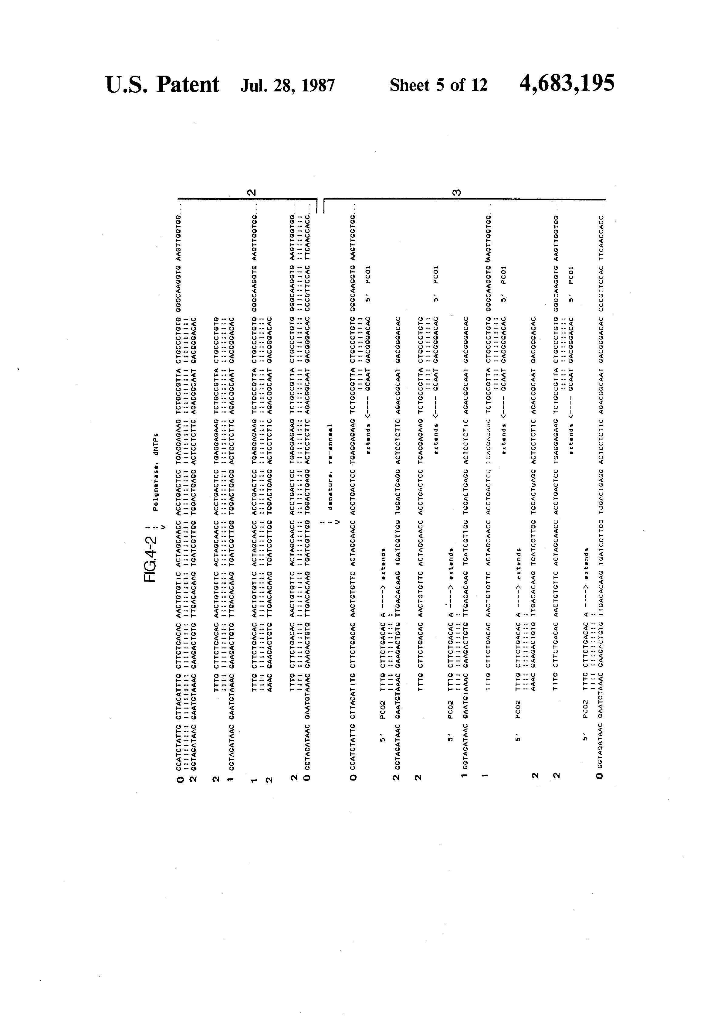US4683195B1 Google Patents