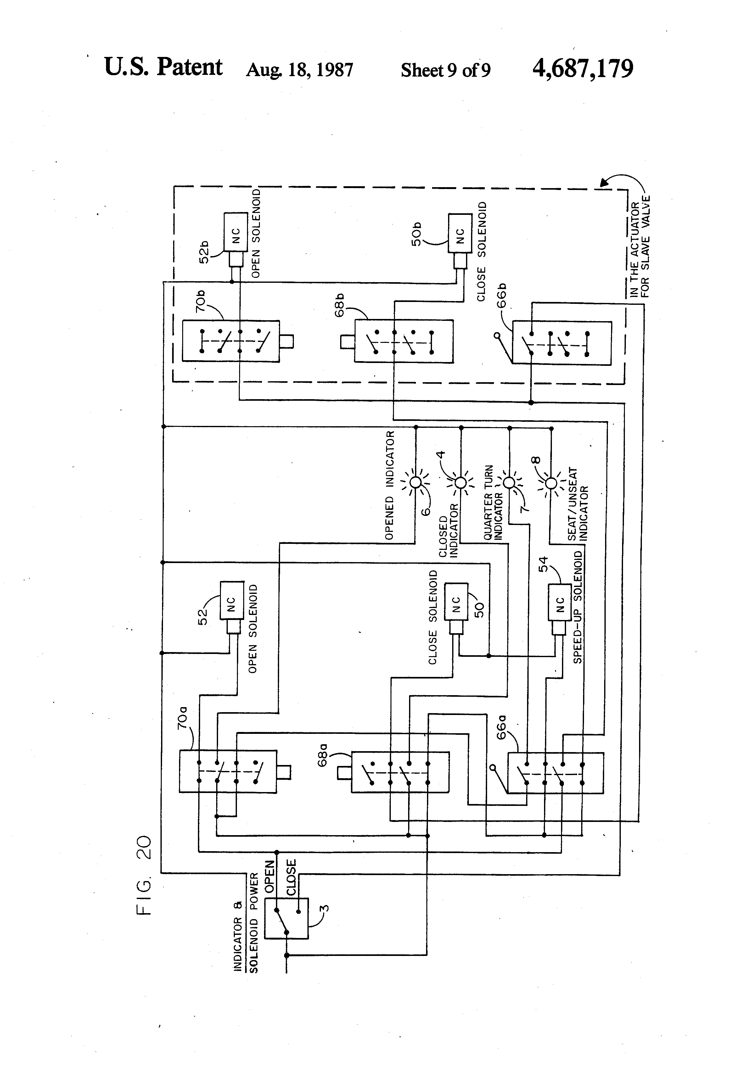 1979 Jeep Cj7 Fuse Box Diagram Opinions About Wiring Heater 83 Engine Elsavadorla 1984