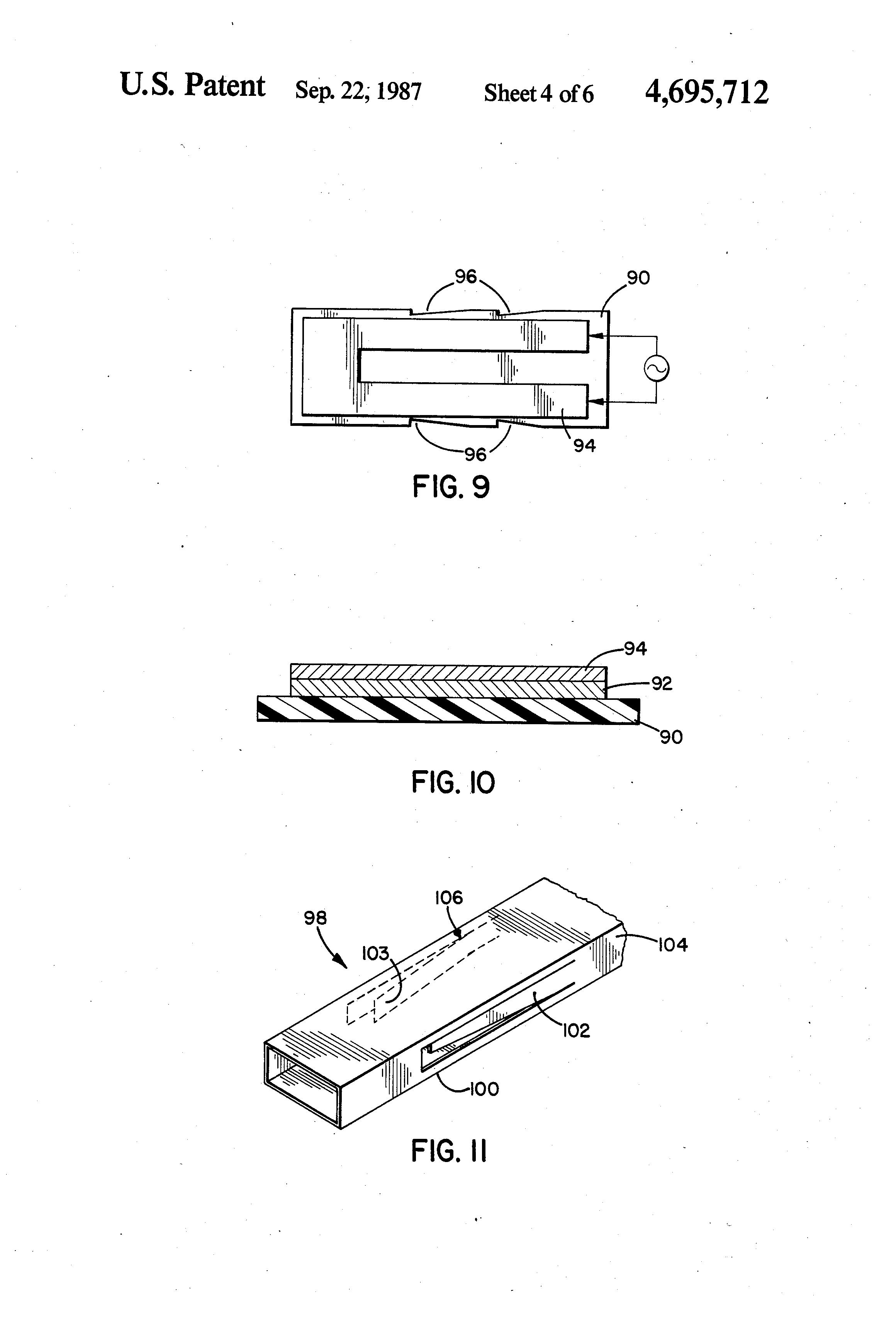 patent us4695712