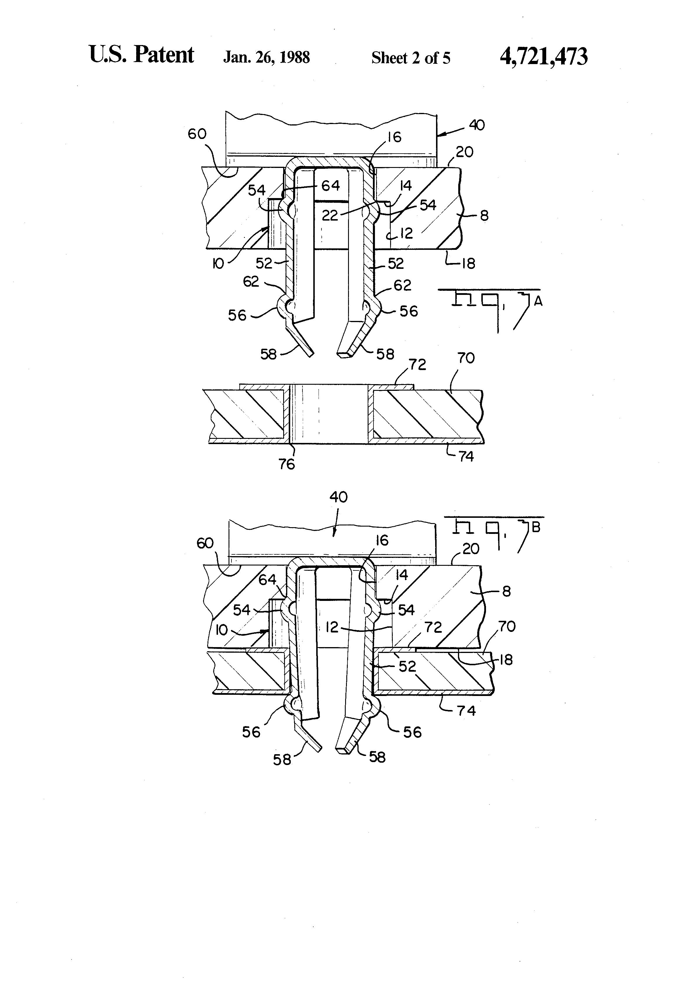 patent us4721473