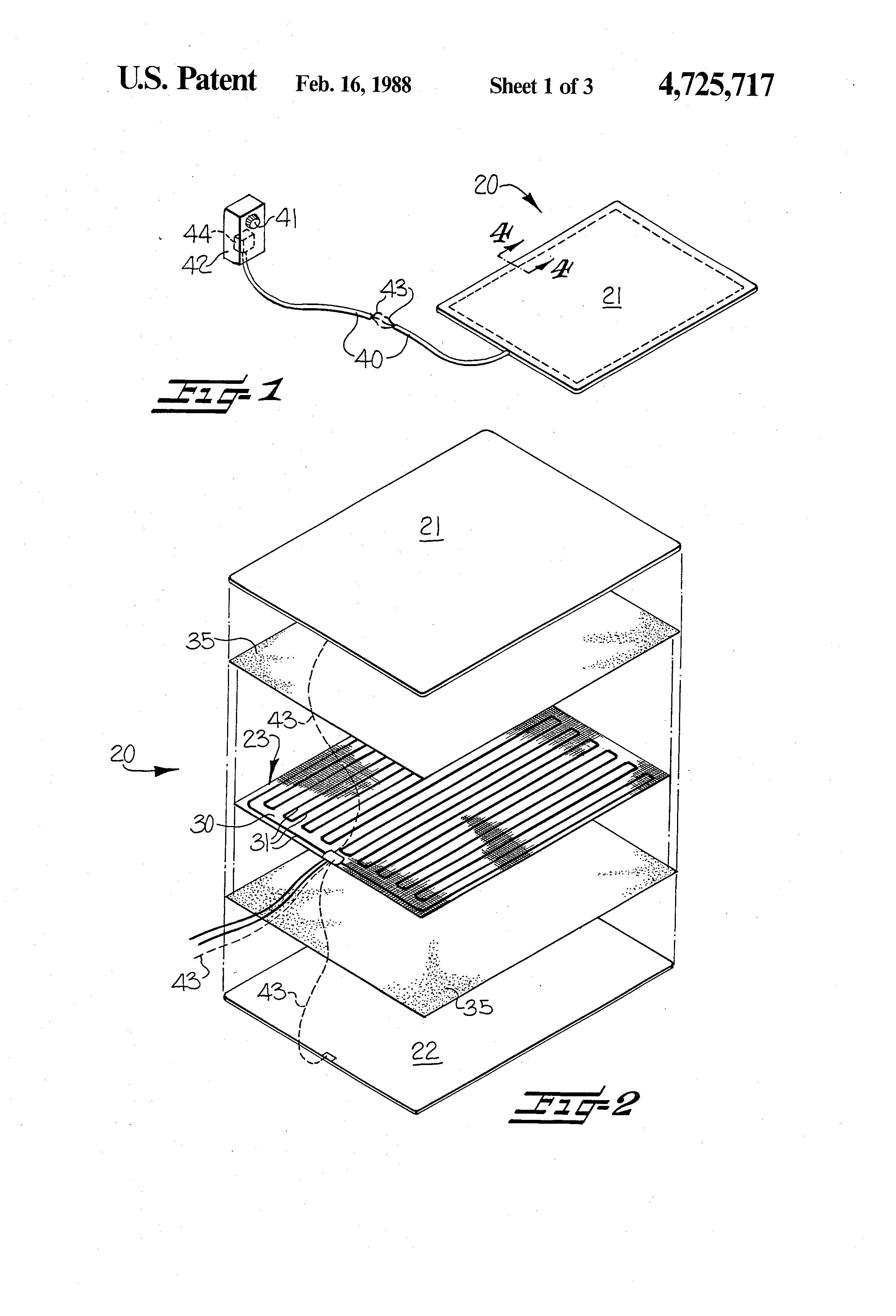 patent us4725717