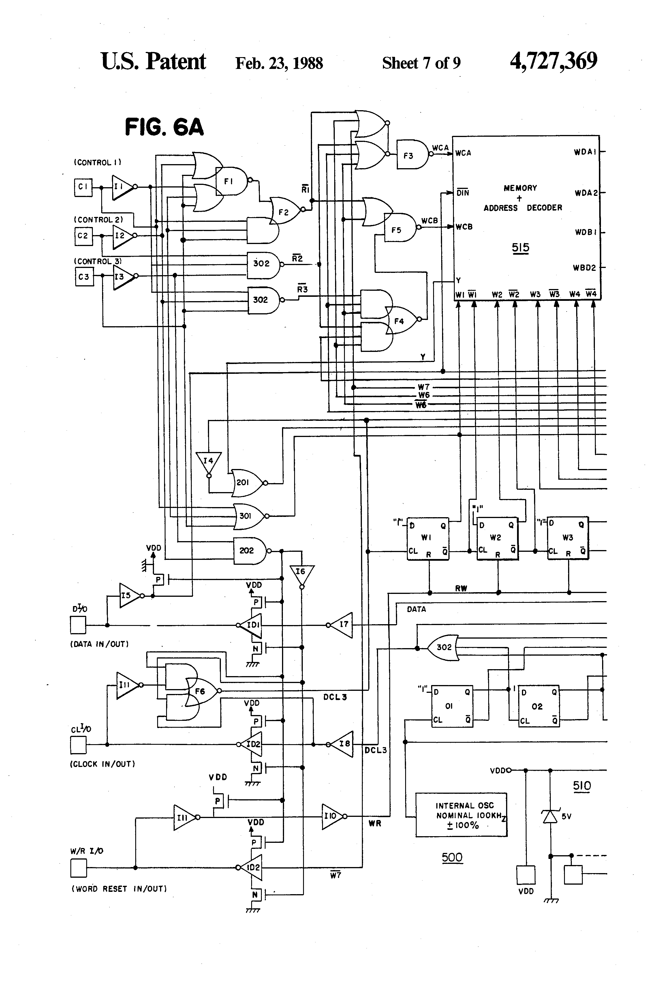 Ez Dumper Wiring Diagram Auto Electrical For John Deere 6410 Hecon 20 Images