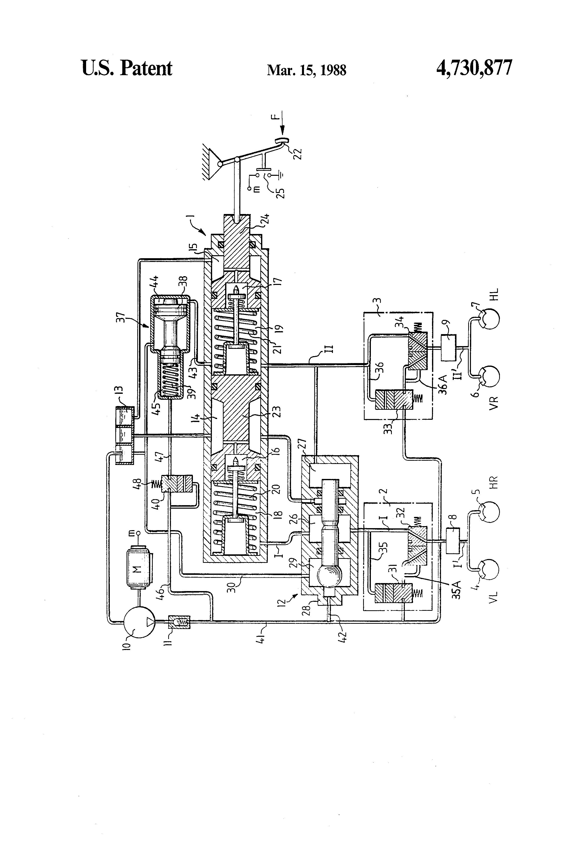 patent us4730877