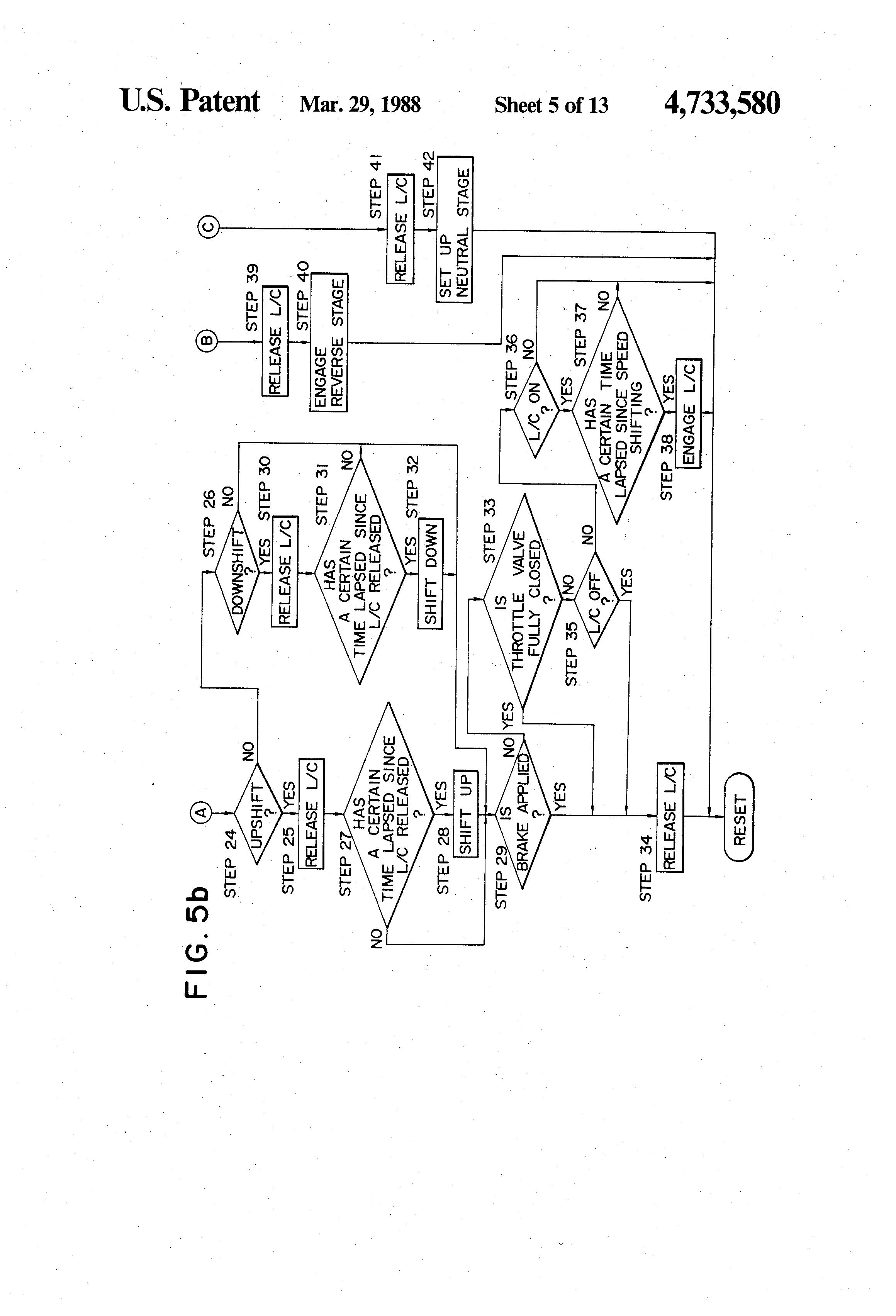 4 modes of transmission-7375
