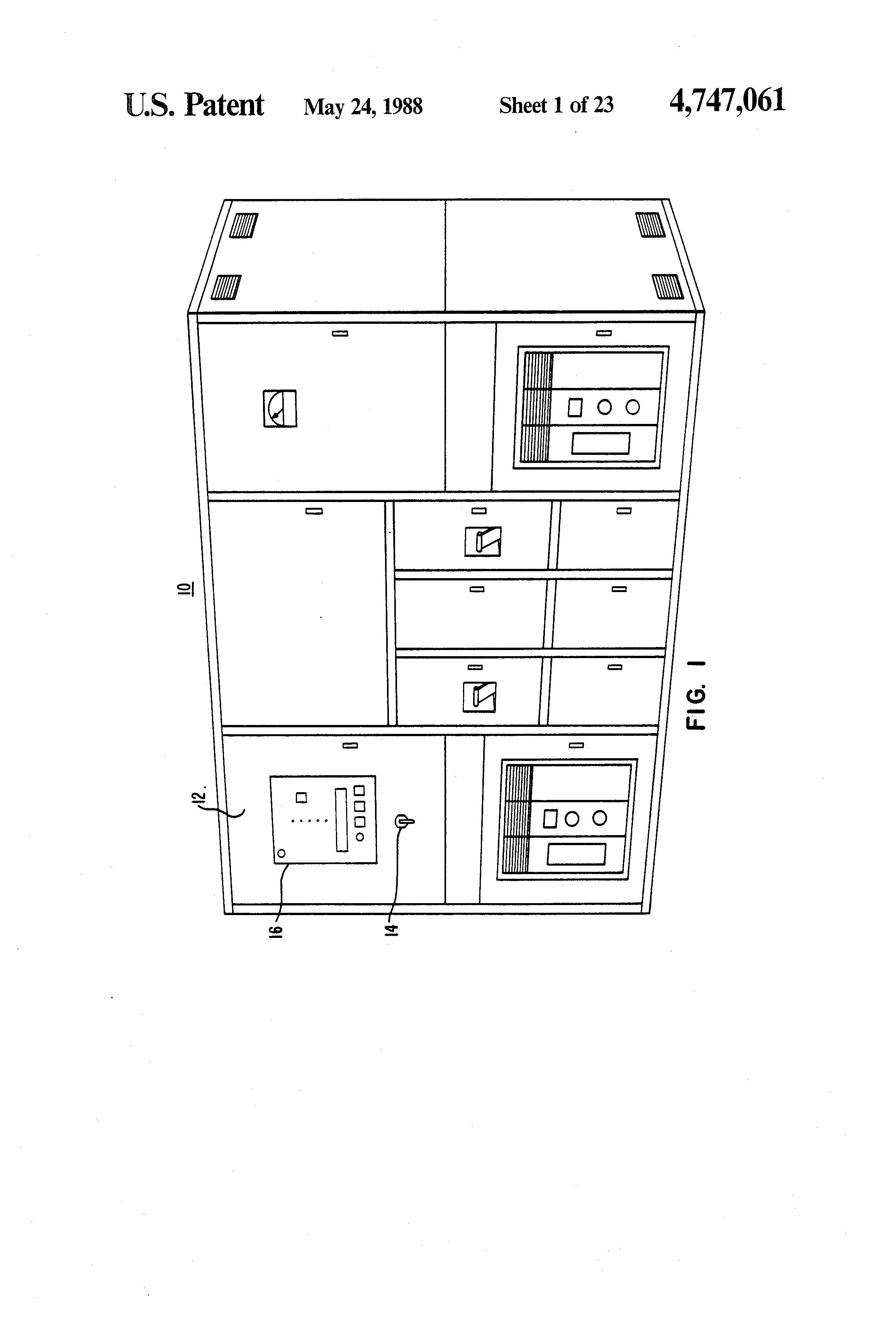 patent us4747061