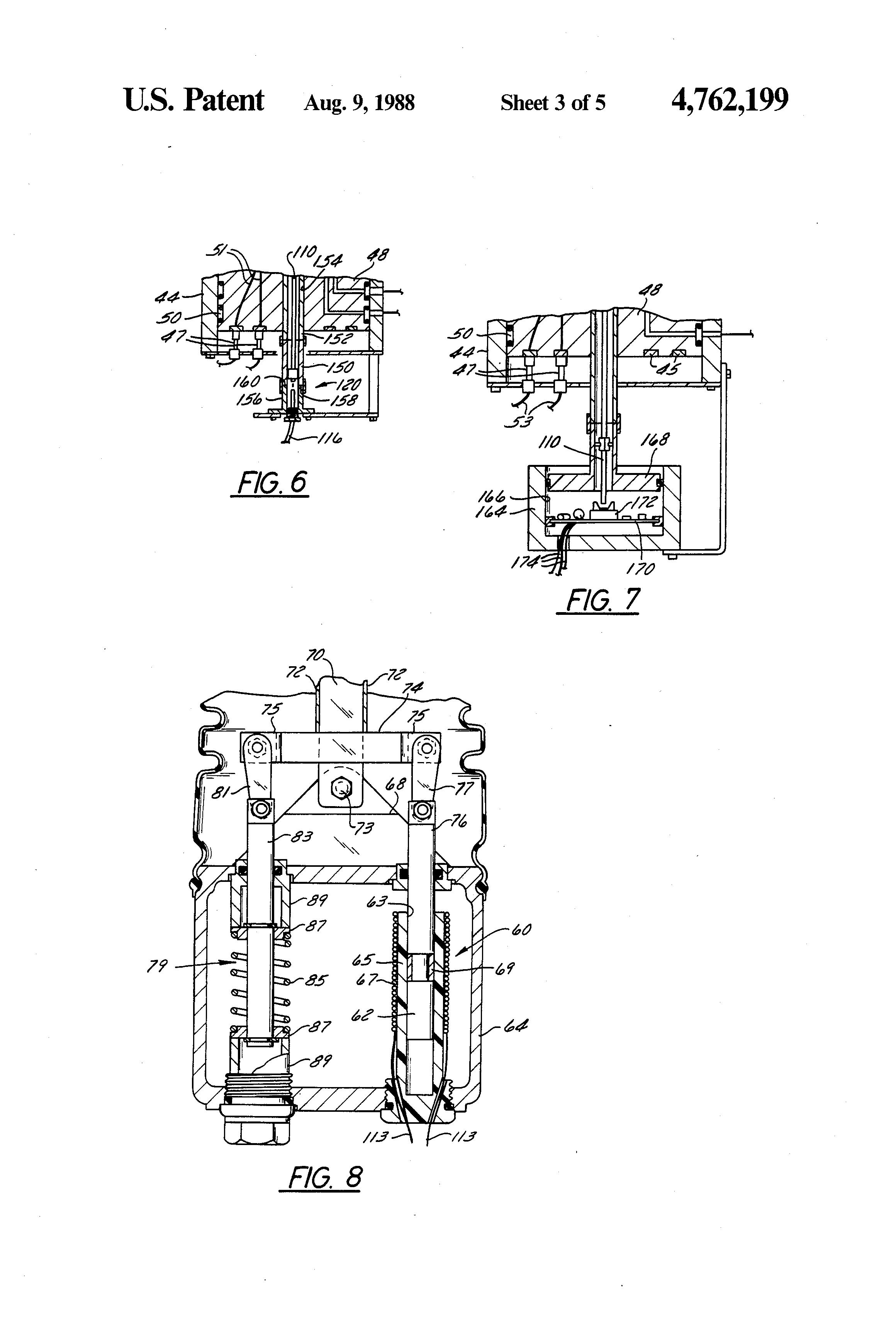 hi ranger bucket truck wiring diagram