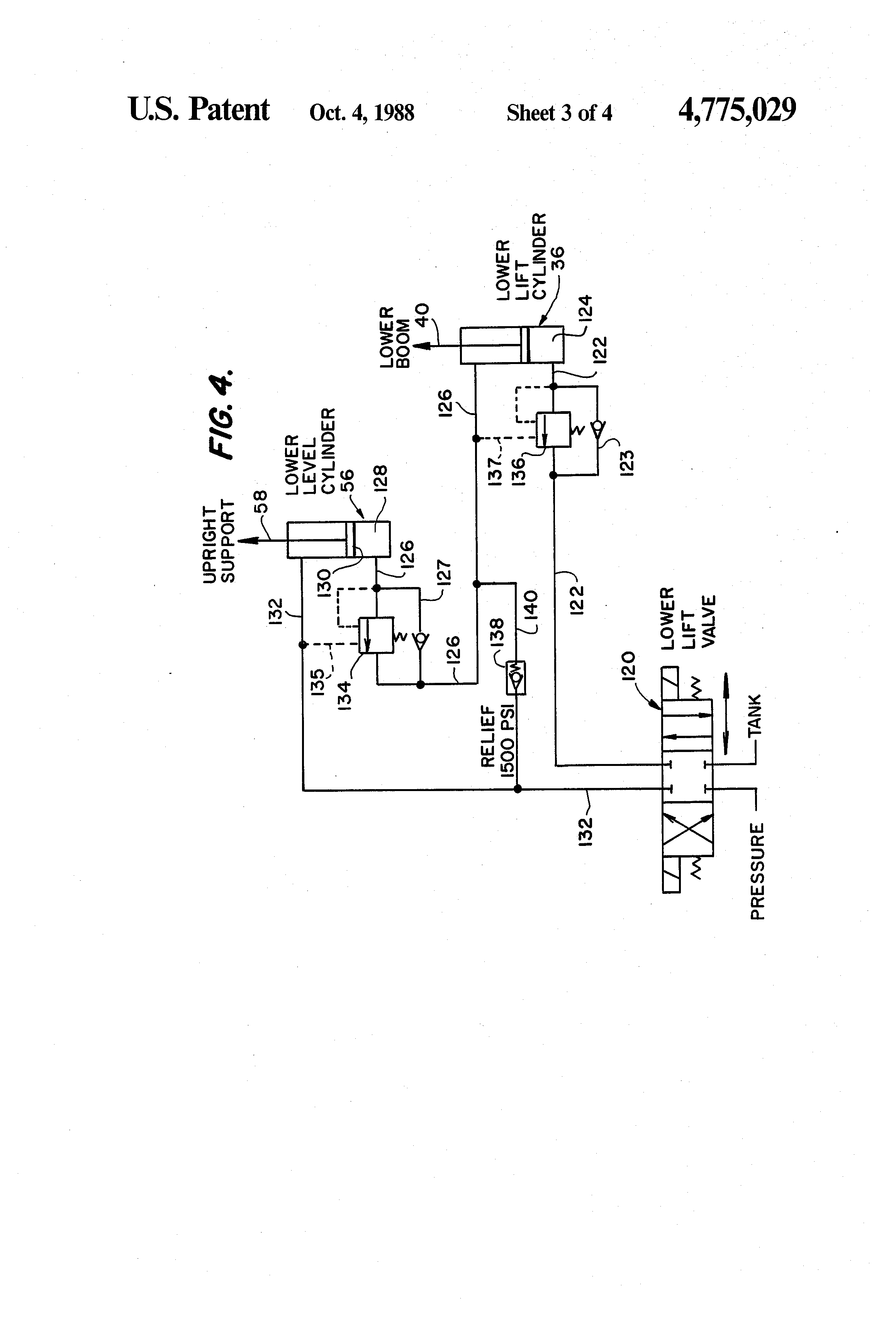 Lx665 Wiring Diagram - Wiring Diagram Used on