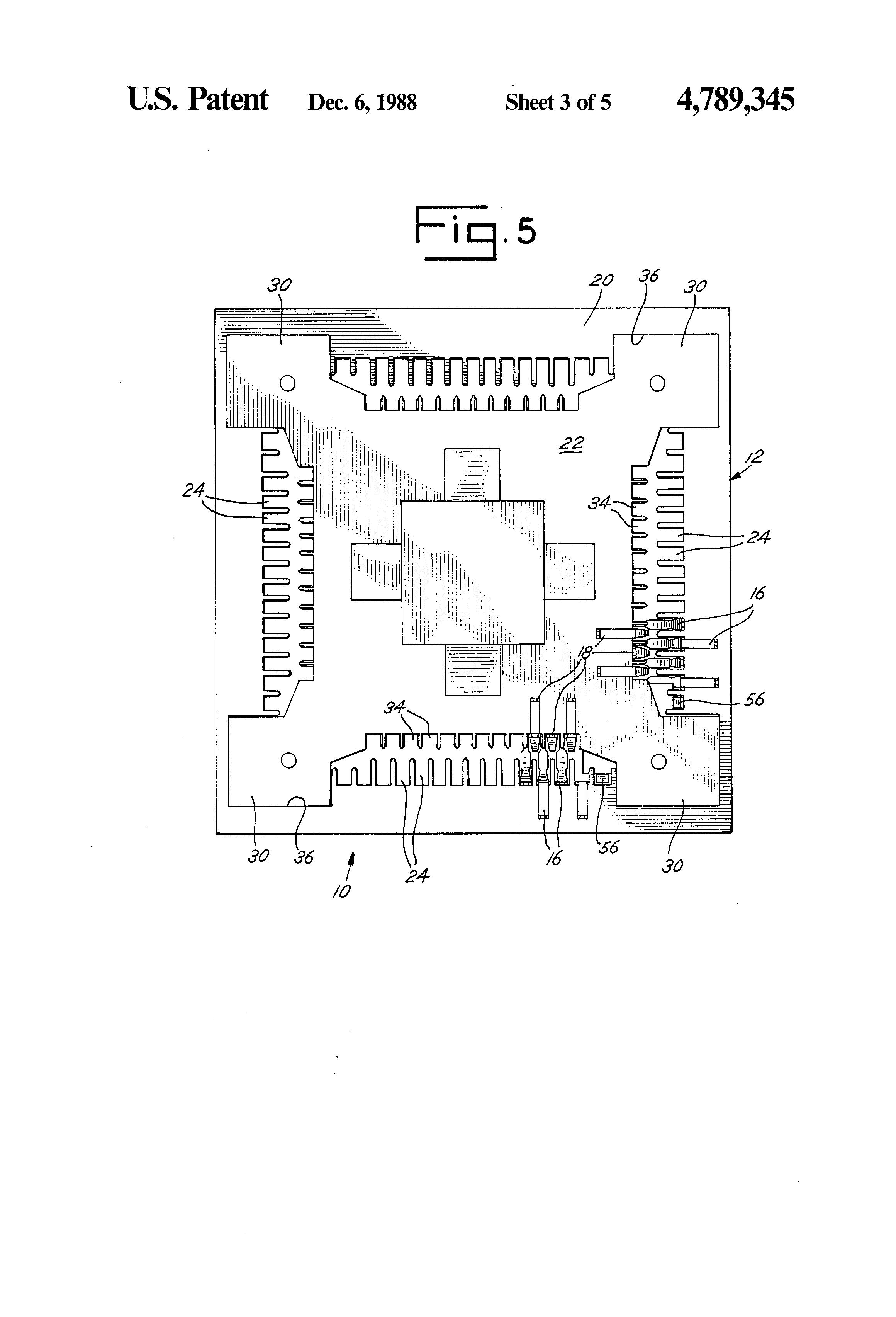 patent us4789345
