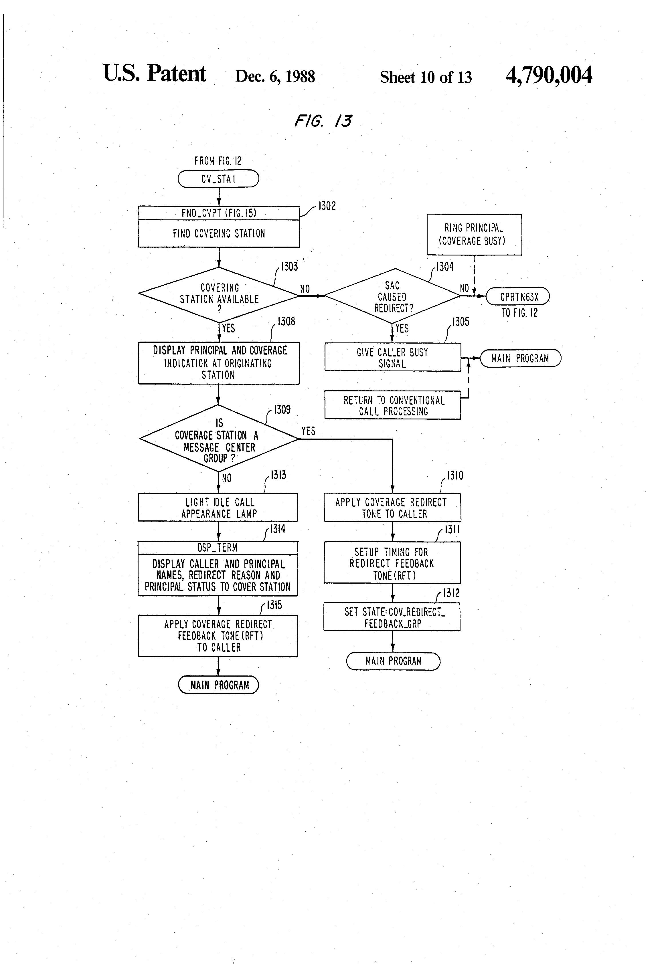 patent us4790004