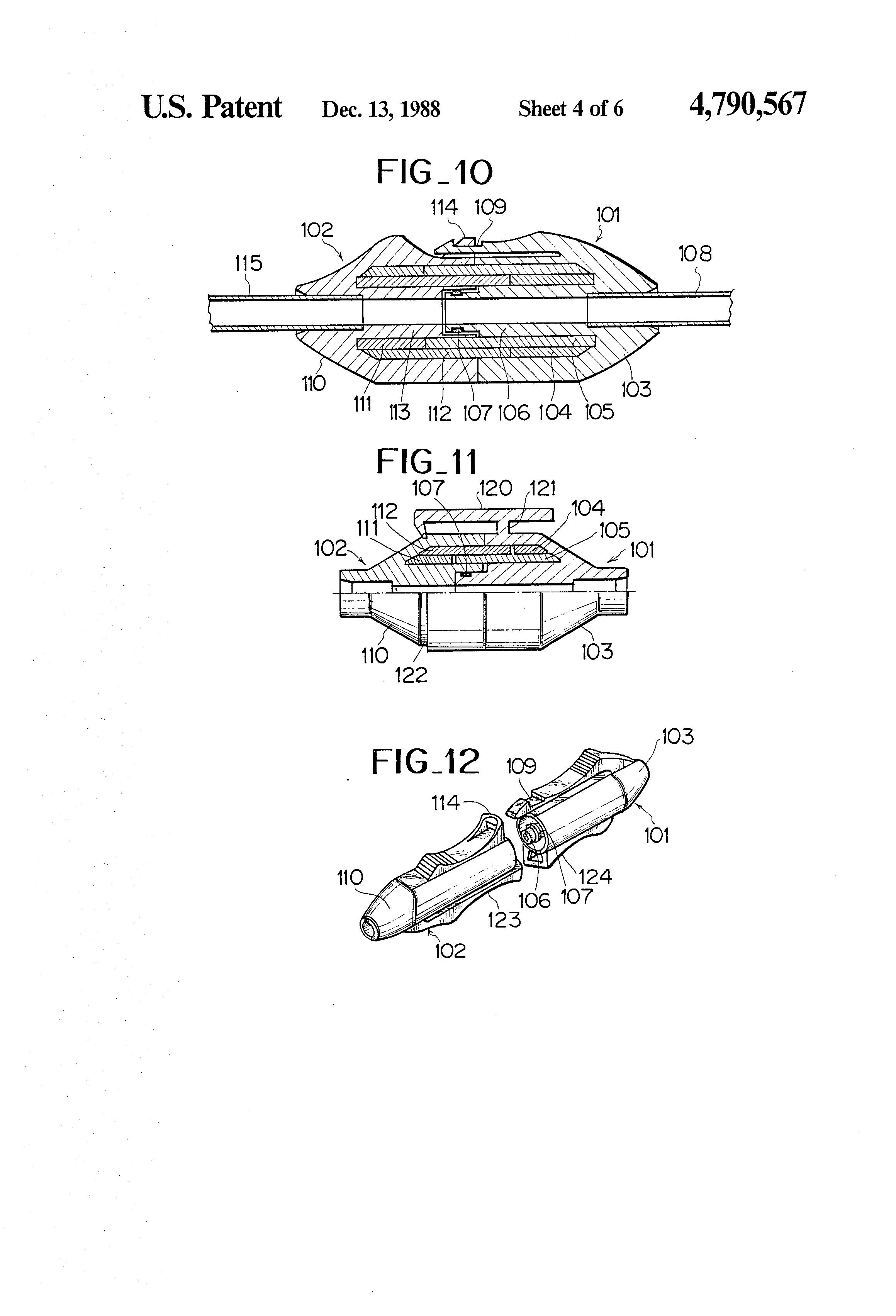 patent us4790567