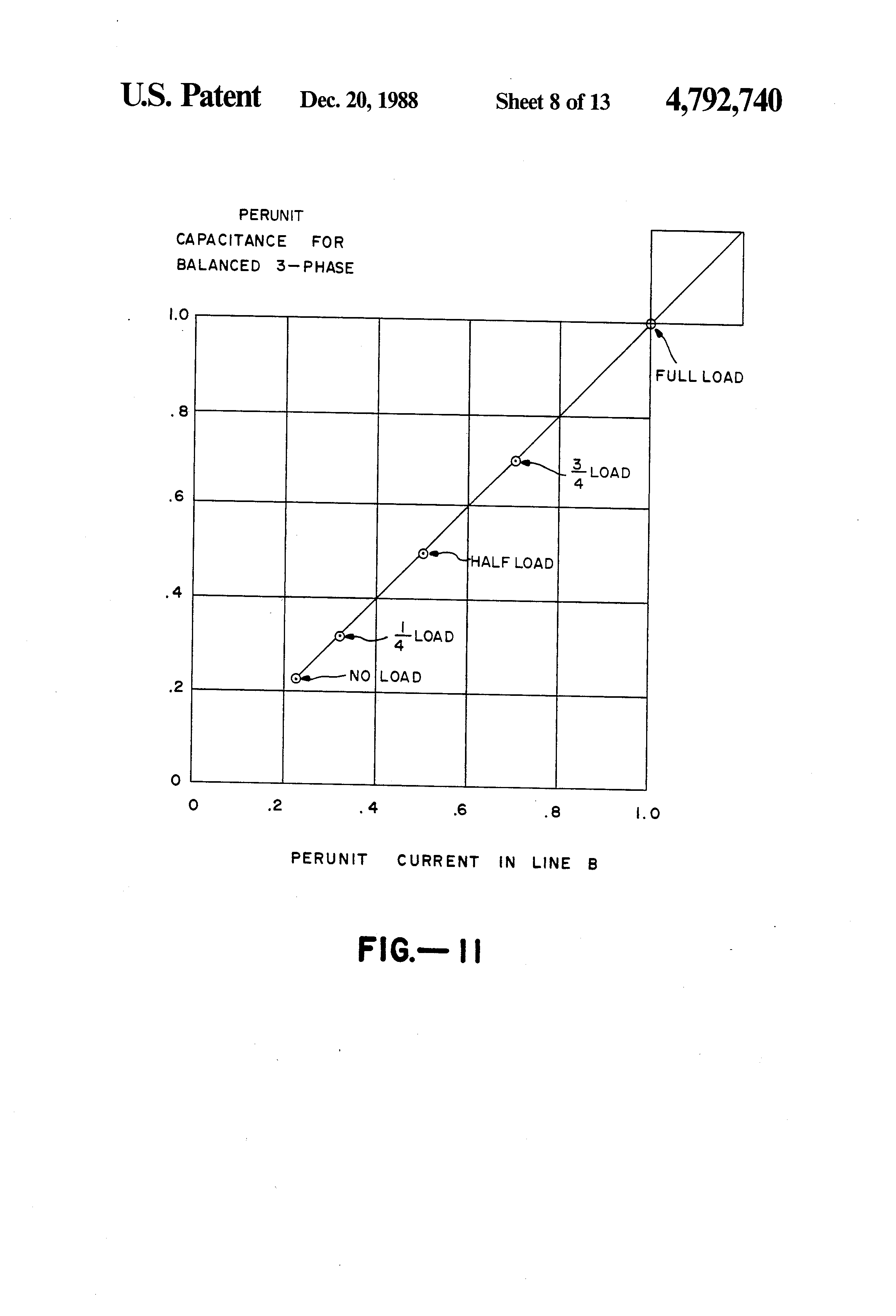 Clarke Single Phase Motor Wiring Diagram 40 Images Reversible Us4792740 8 Patent Three Induction With