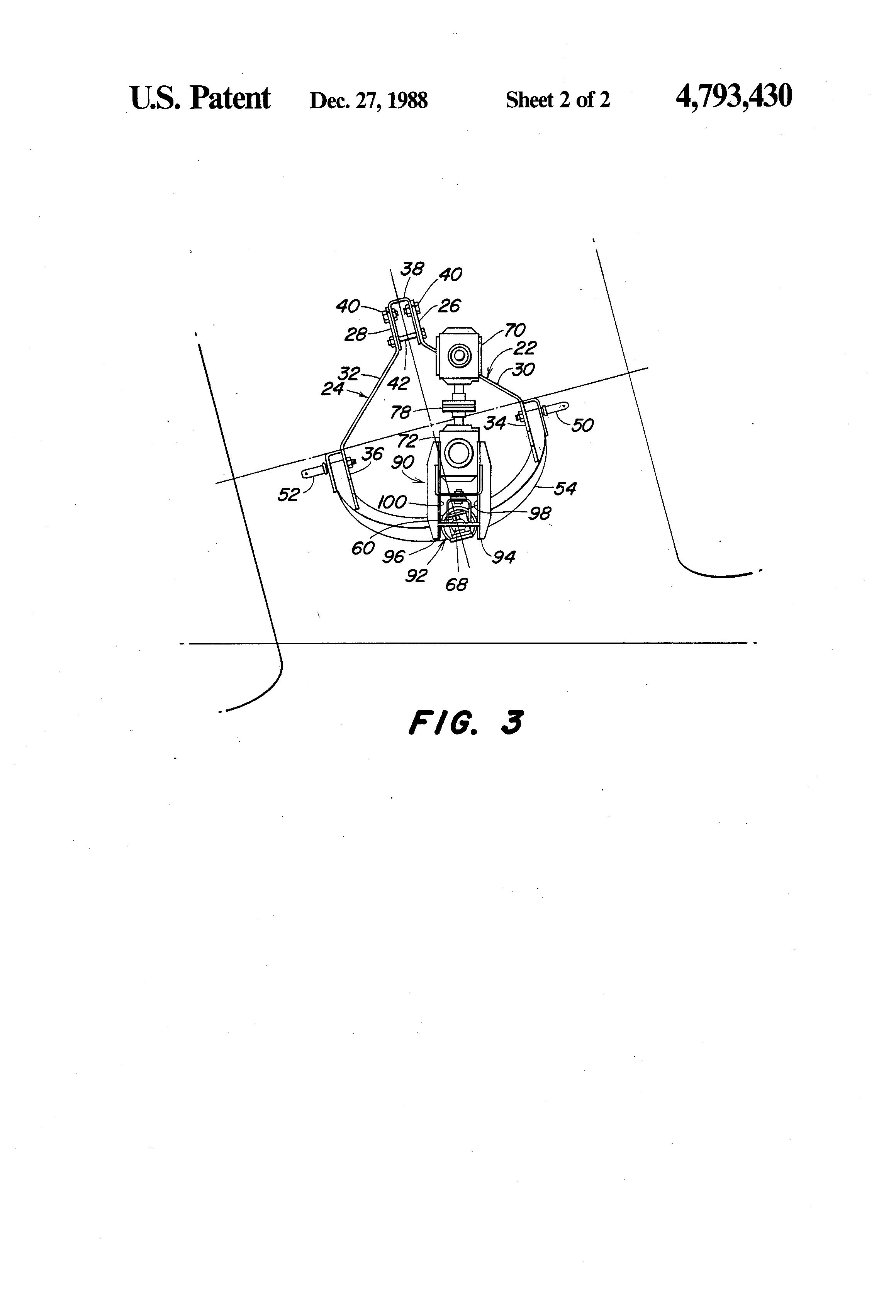 US4793430