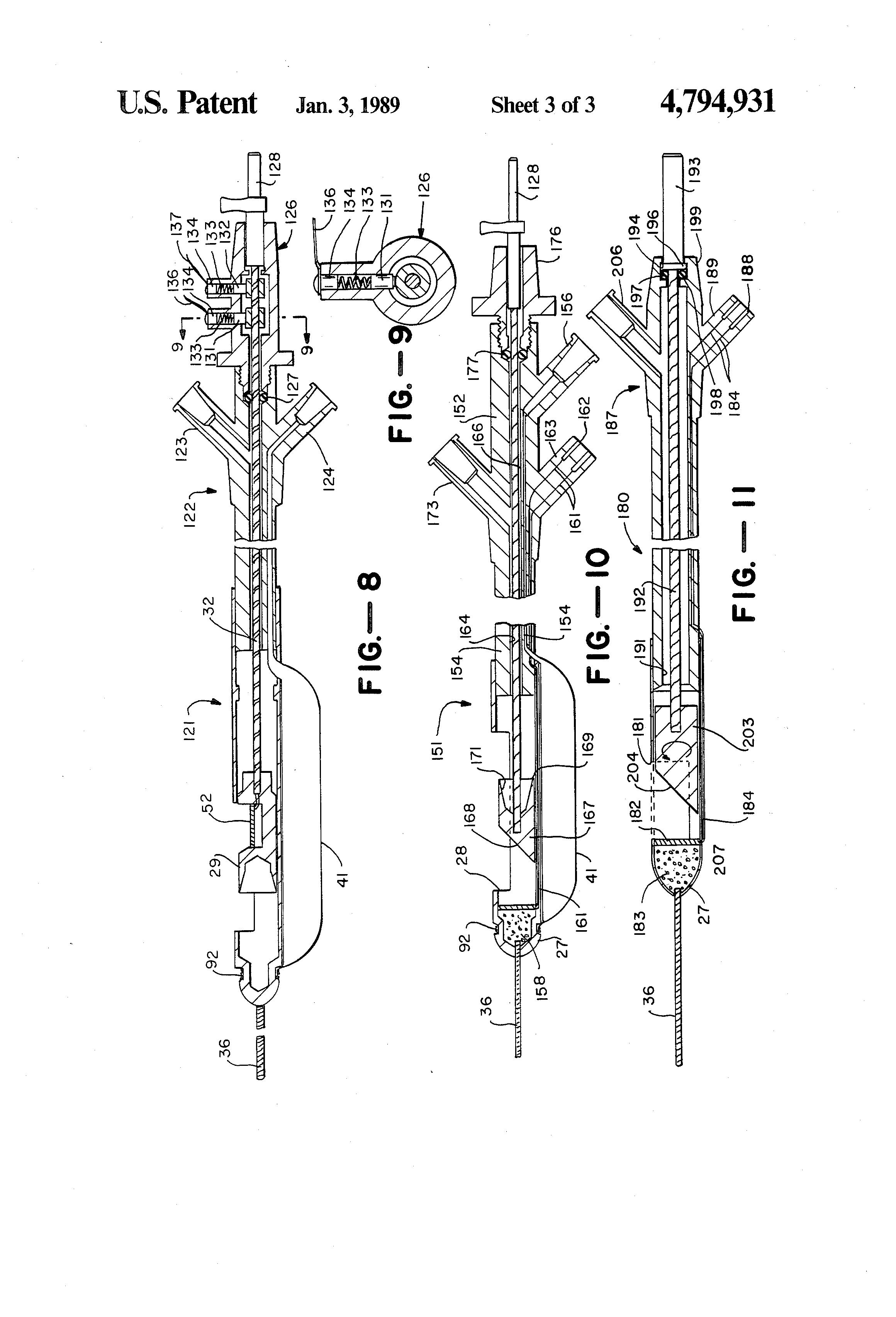 patent us4794931