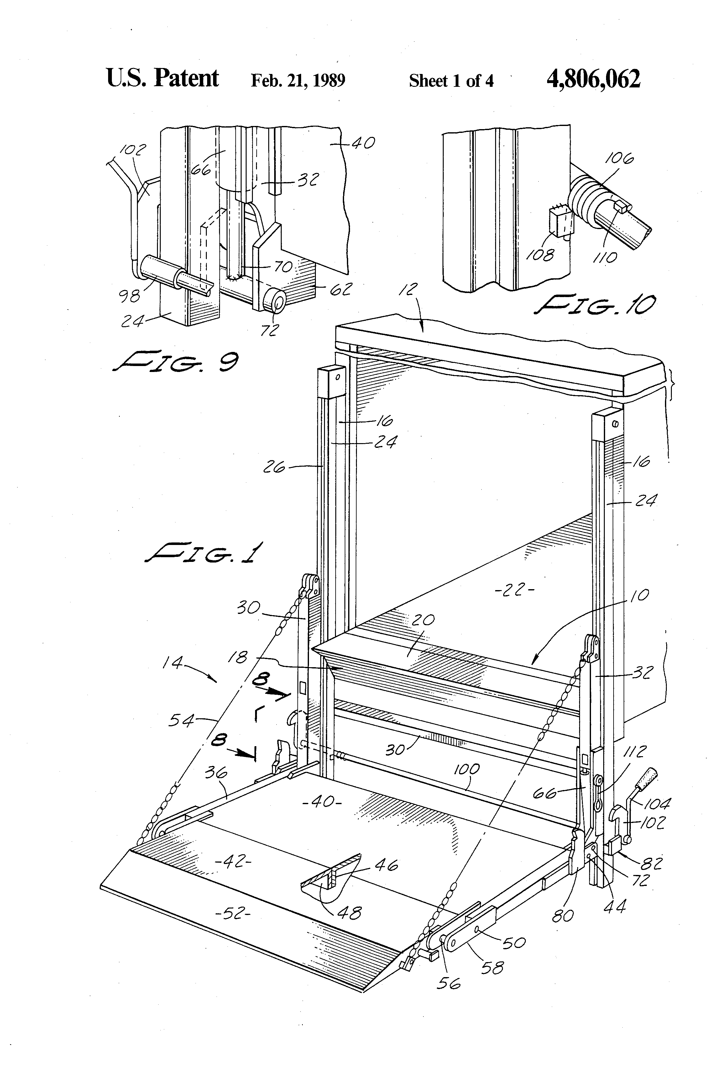 rigid wiring diagram rigid chassis wiring diagram