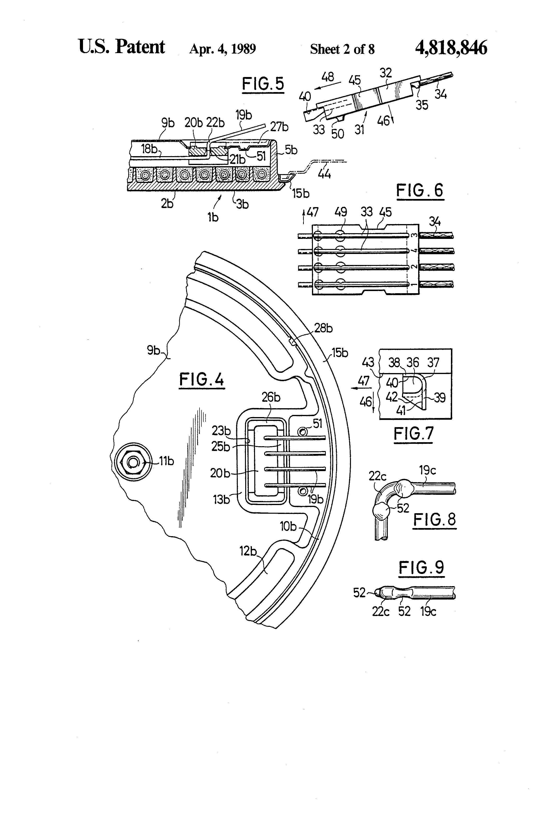 patent us electric hotplate and apparatus for the patent drawing