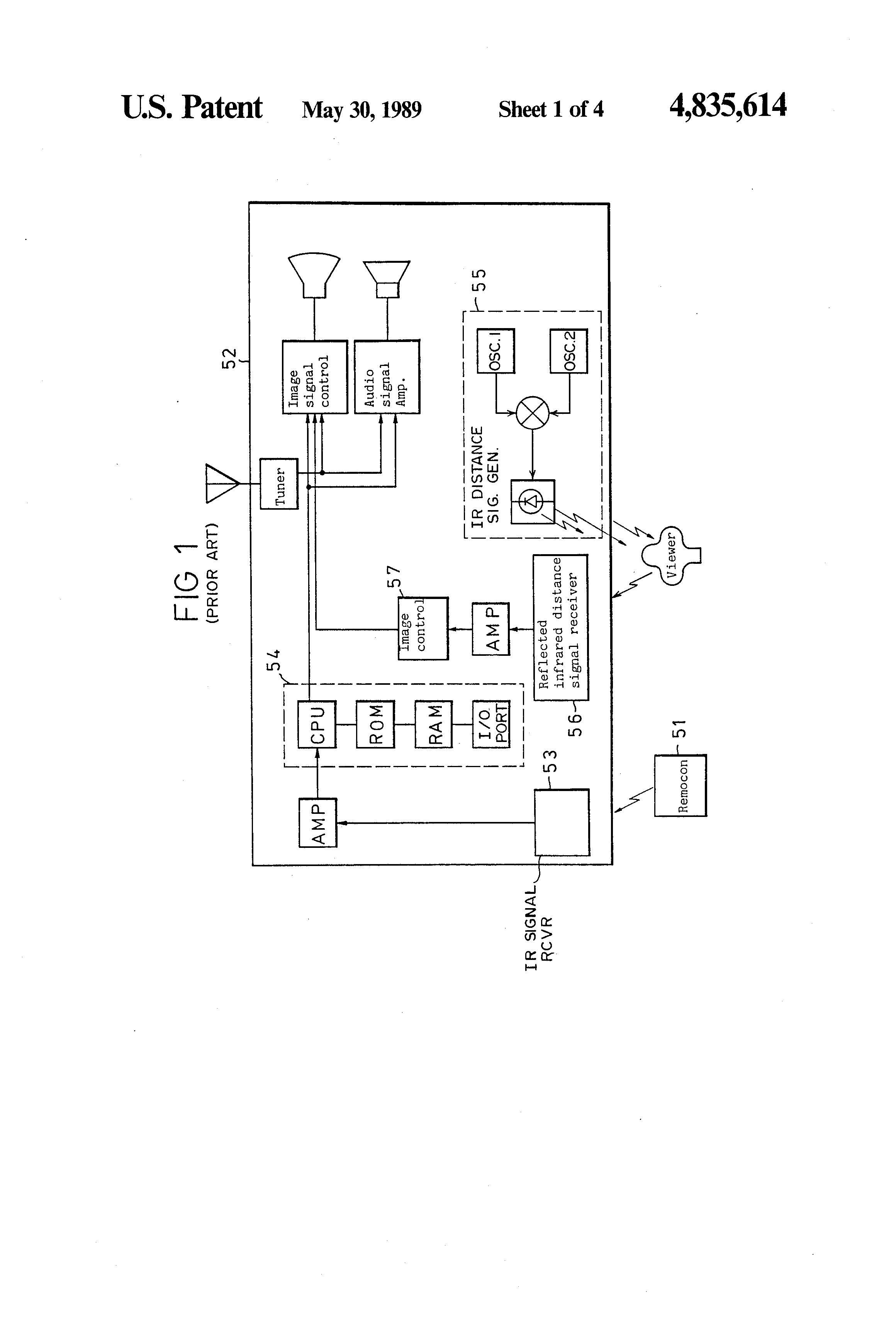 patent us4835614