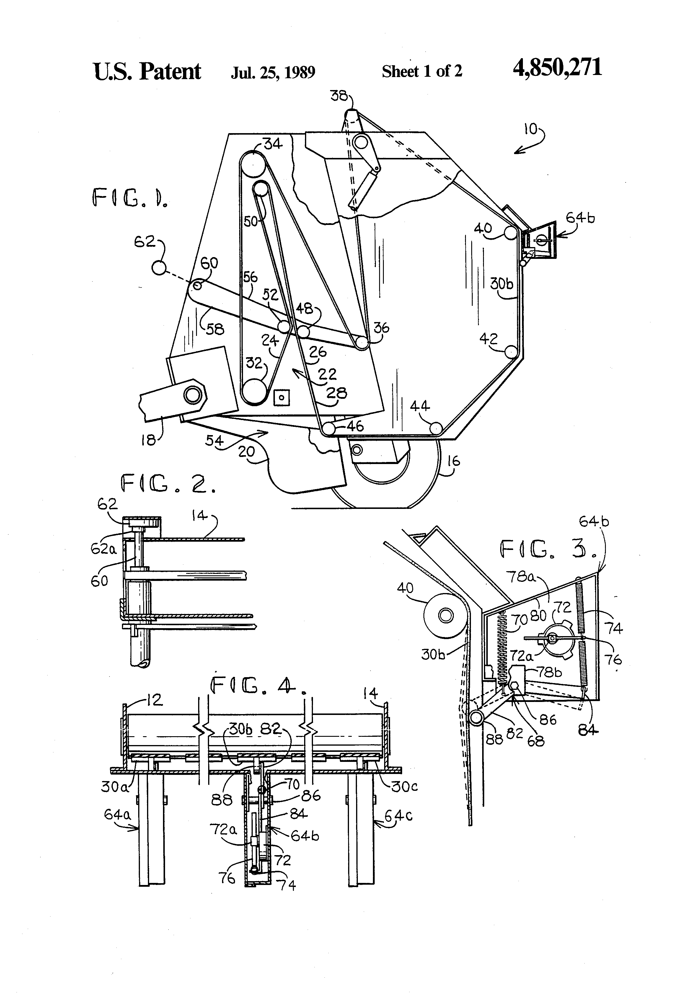 Craftsman Engine Diagrams Com