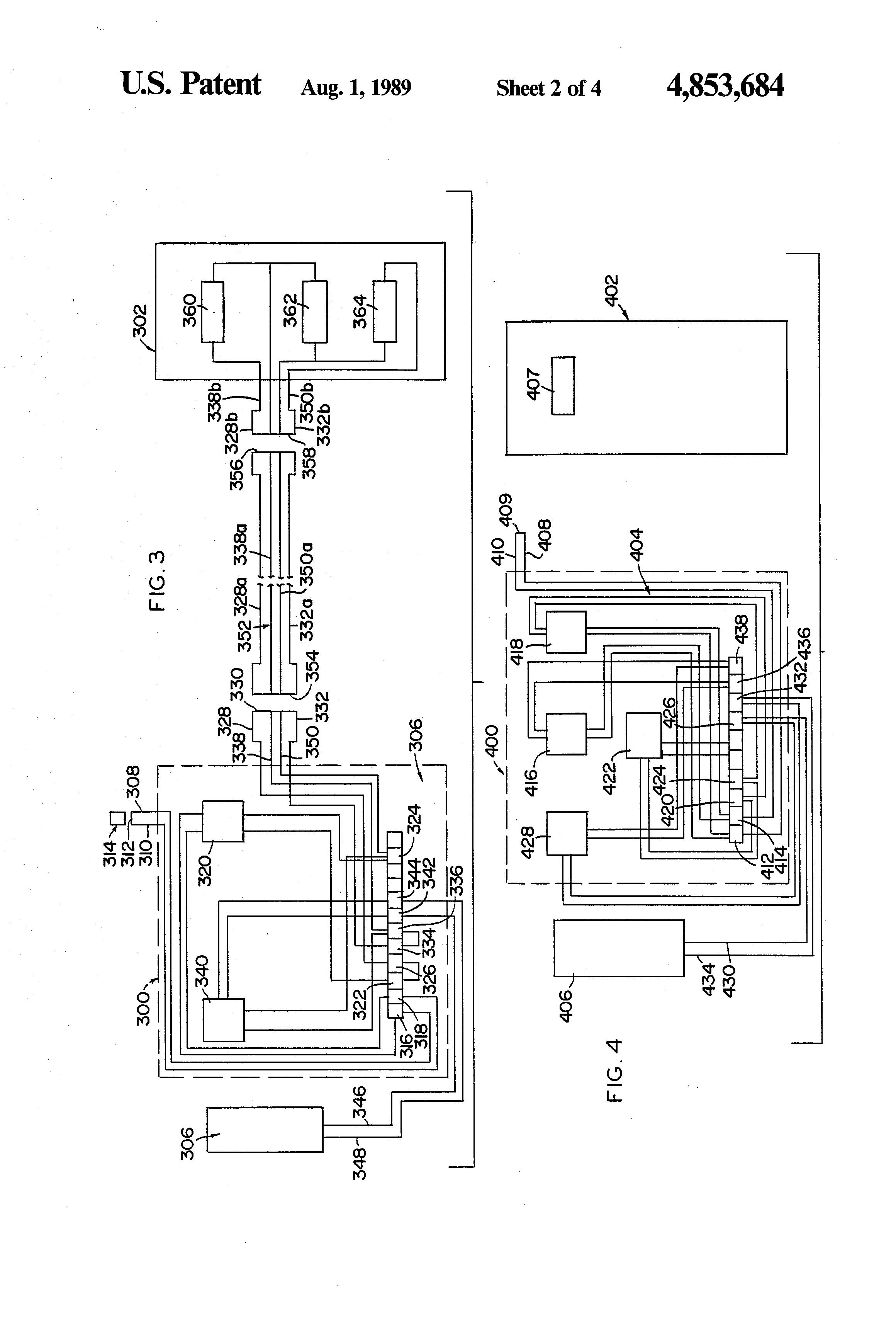 patent us4853684