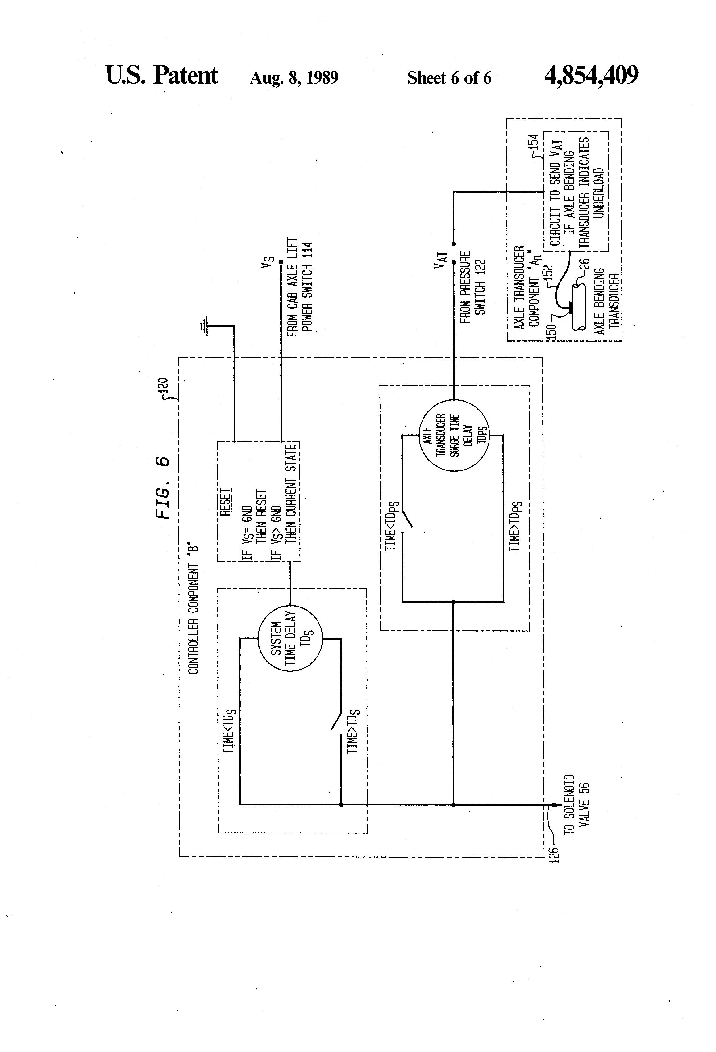 Air Ride Plumbing Diagram - Wiring Schematics Air Suspension Switch Wiring Diagram on
