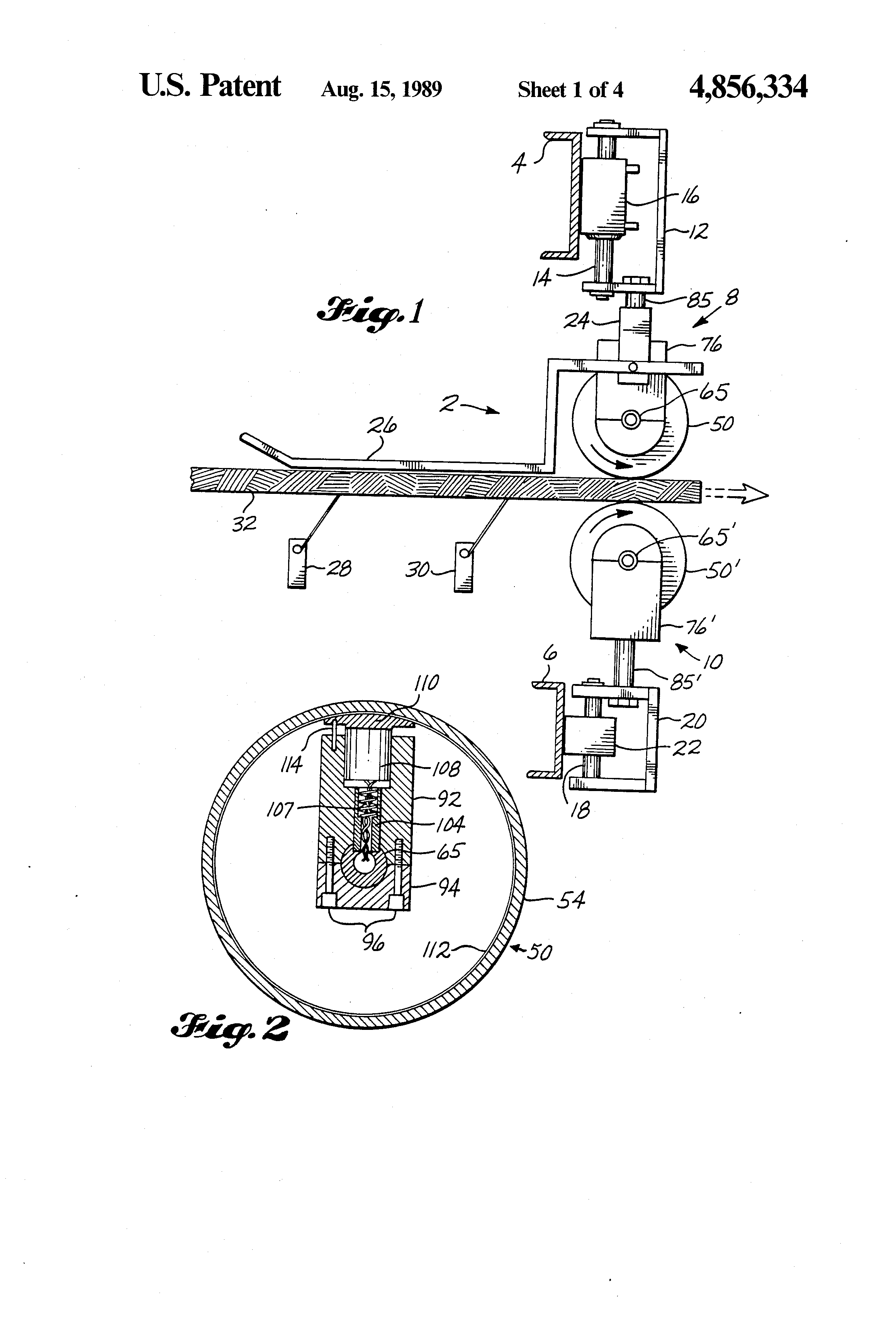 Thick Line Drawing Algorithm In C : Patent us bond strength measurement of composite