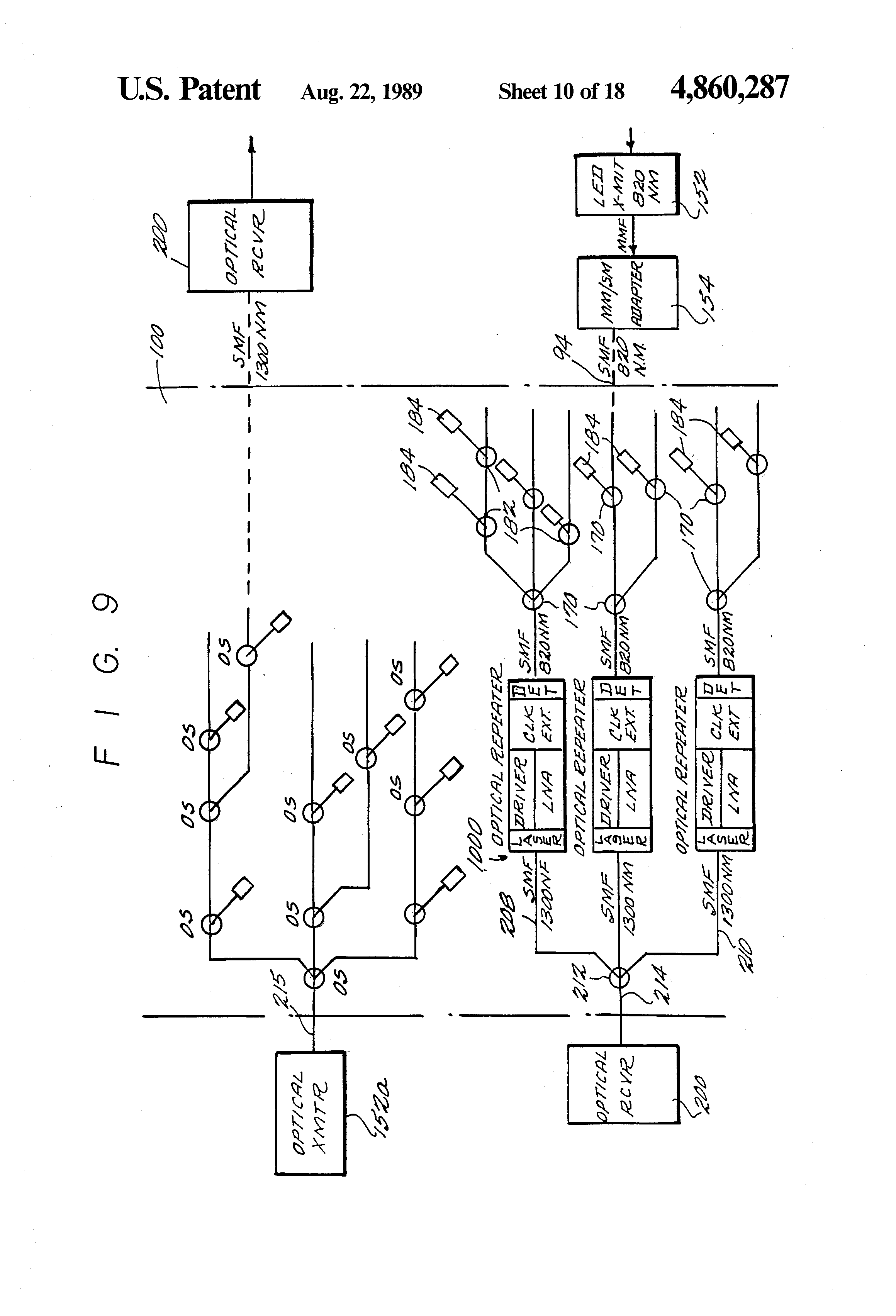 175 Watt Metal Halide Ballast Wiring Diagrams For Dummies 100 Diagram Mercury Vapor Imageresizertool Com M90 400