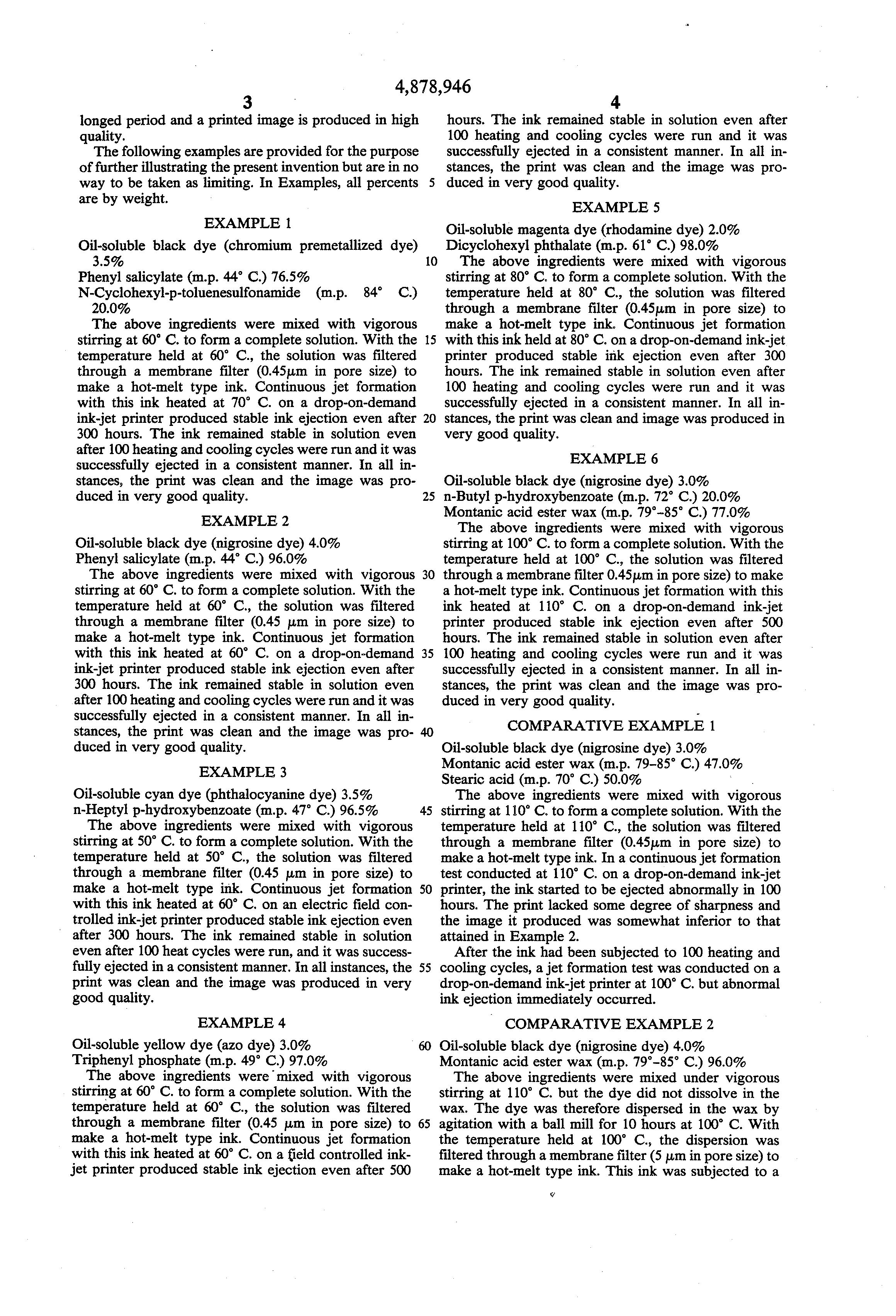 State Of Phosphoric Acid At Room Temperature