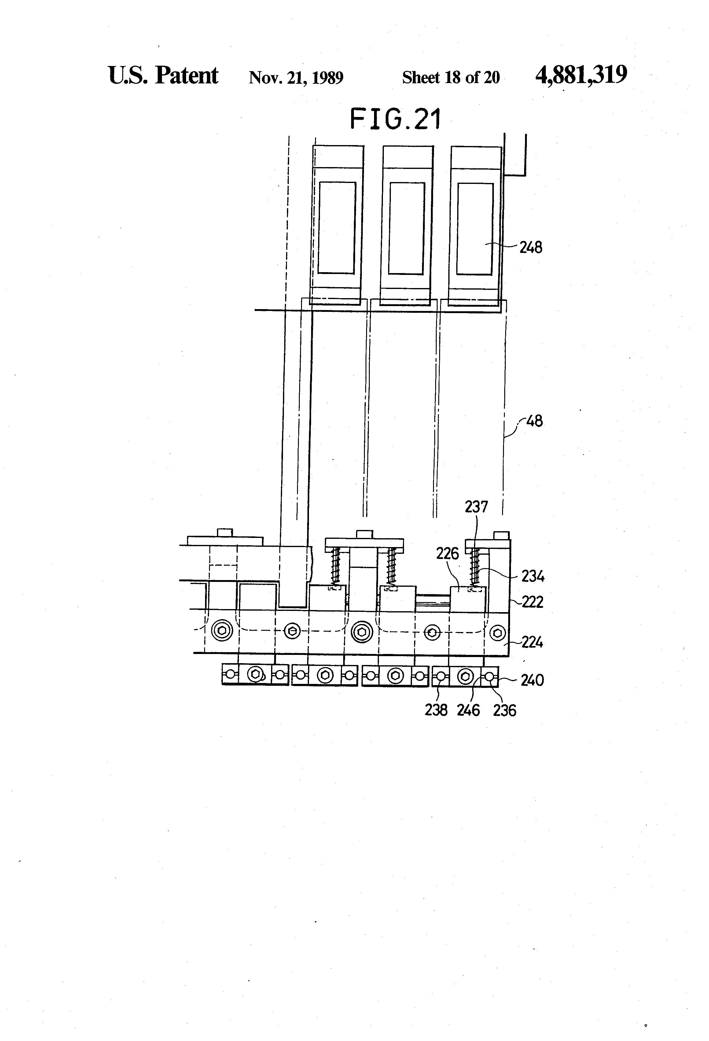 patent us4881319