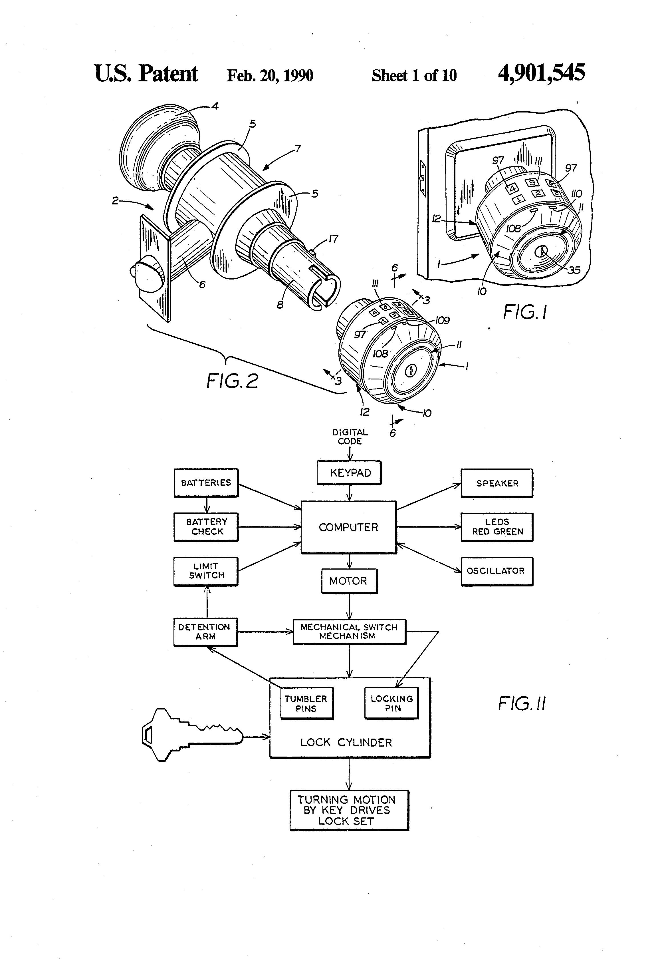 Active Emg Hz Wiring Schematic,Emg.Wiring Diagrams Image Database