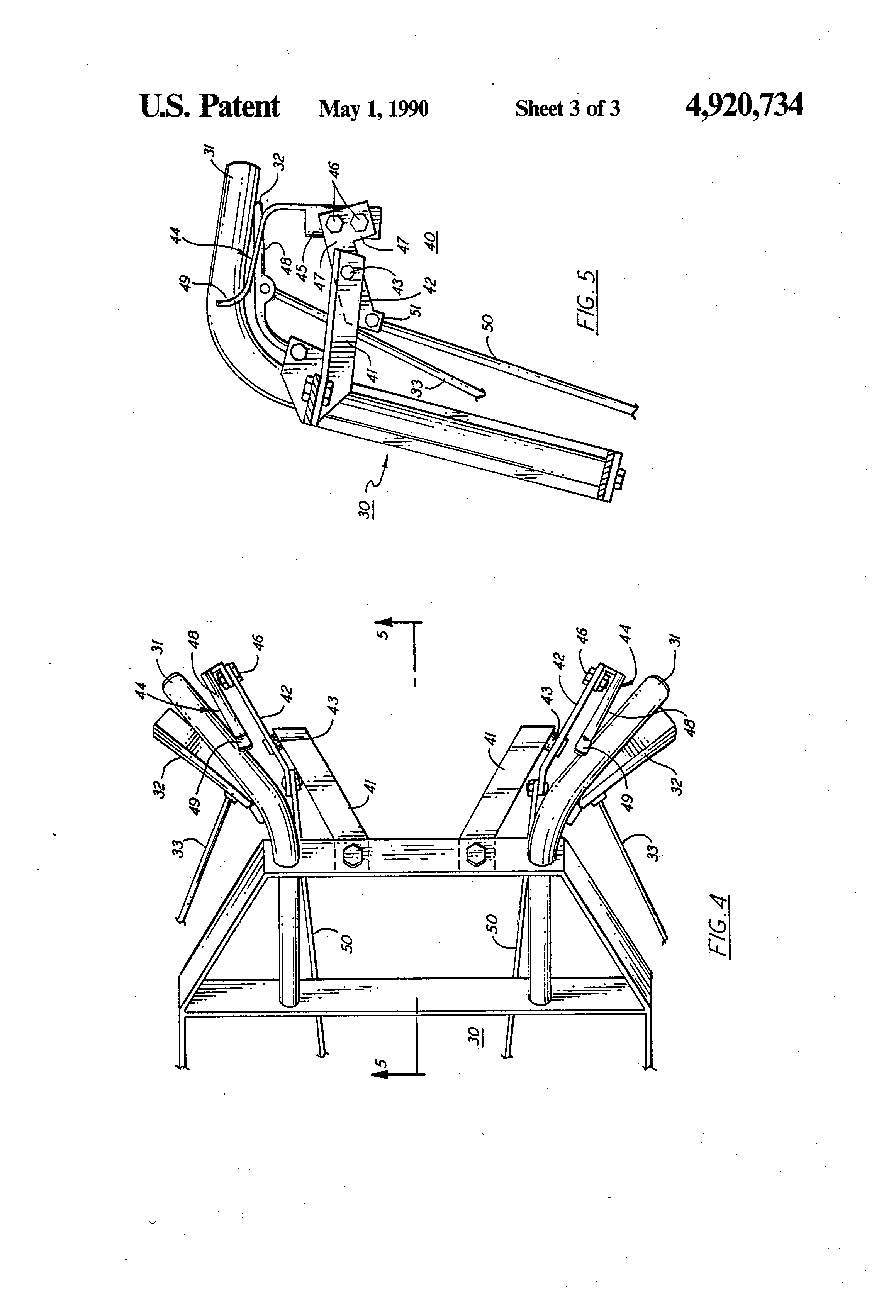 1997 harley flstc wiring diagram