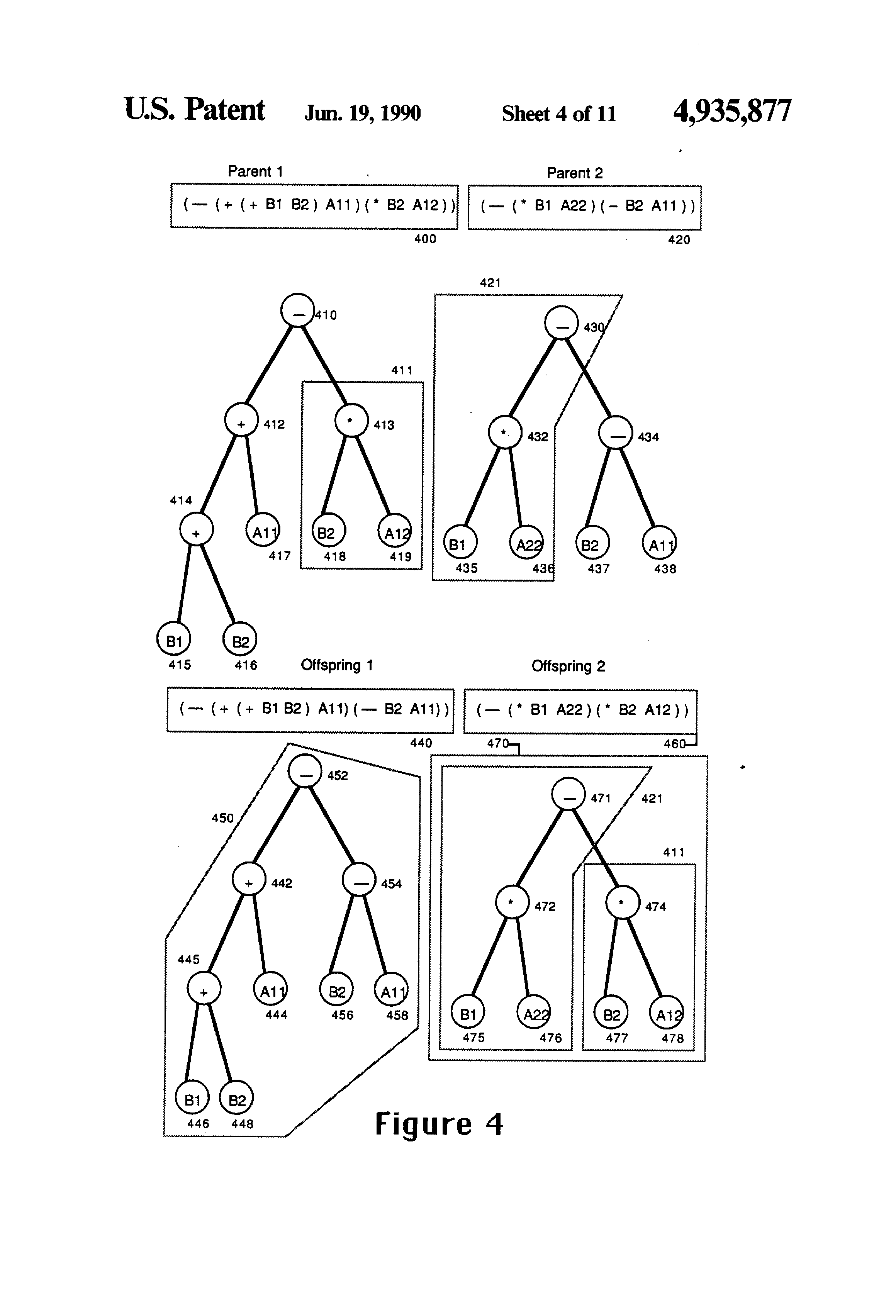 Dissertation abstracts internationa