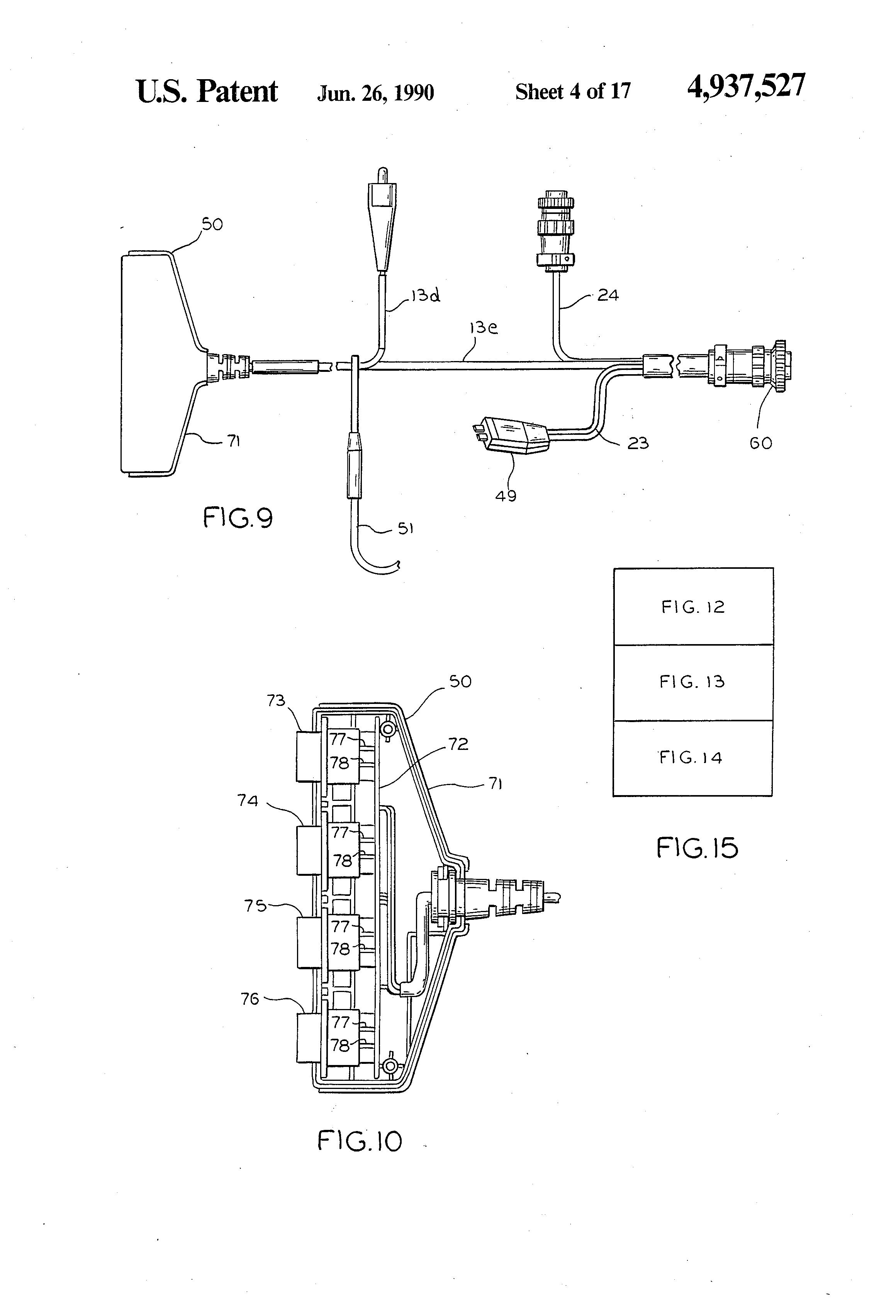 Gm Dis Ignition Module