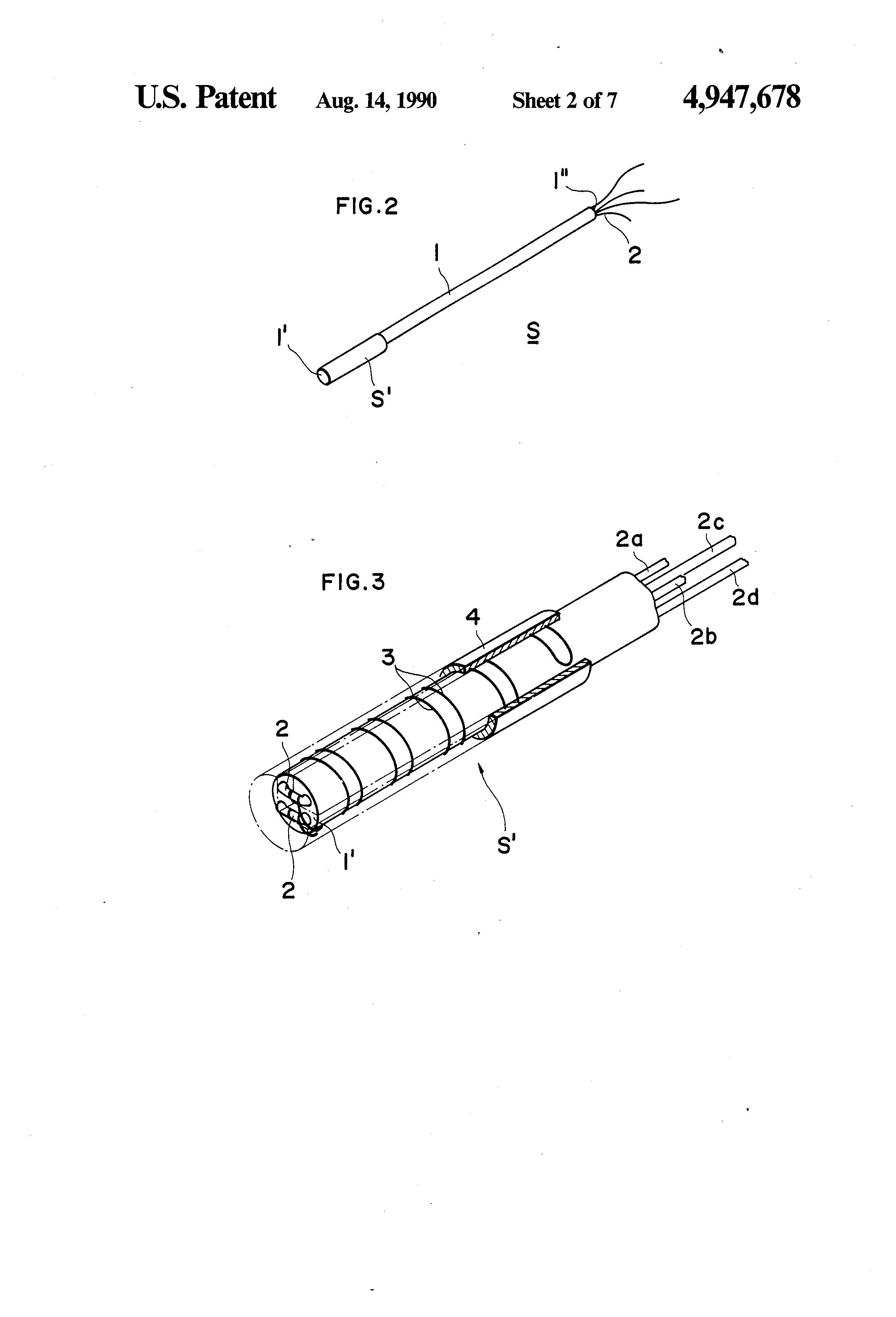 patent us4947678