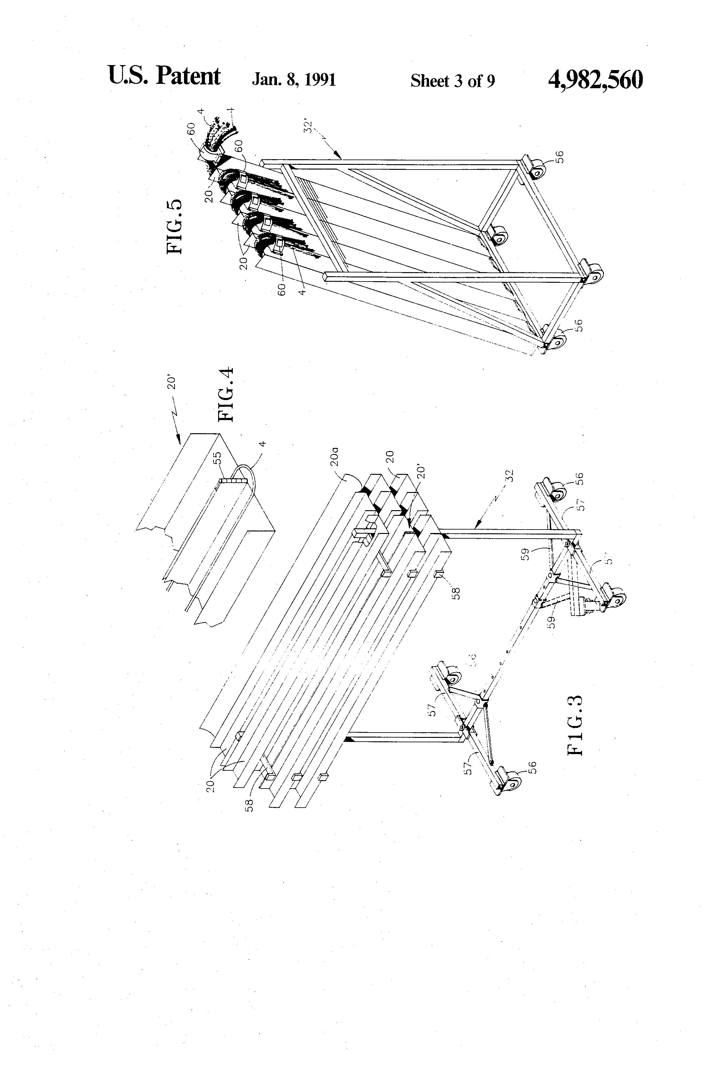 patent us4982560