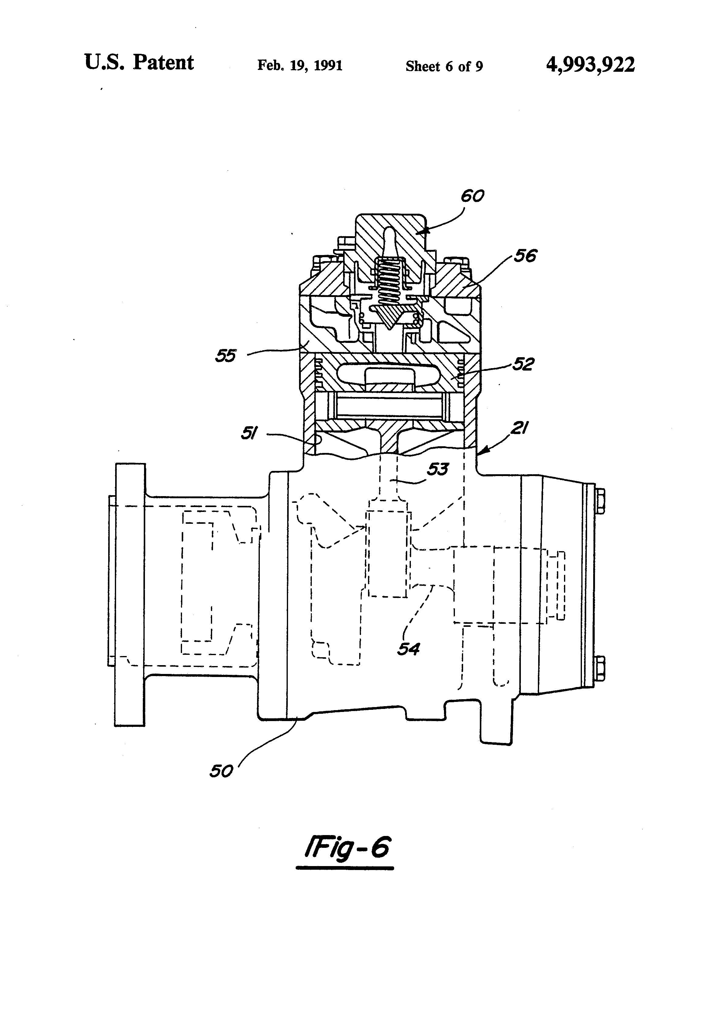 V 22 Osprey Engine Diagram Not Lossing Wiring Cross Section Cutaway Presidential Drawing