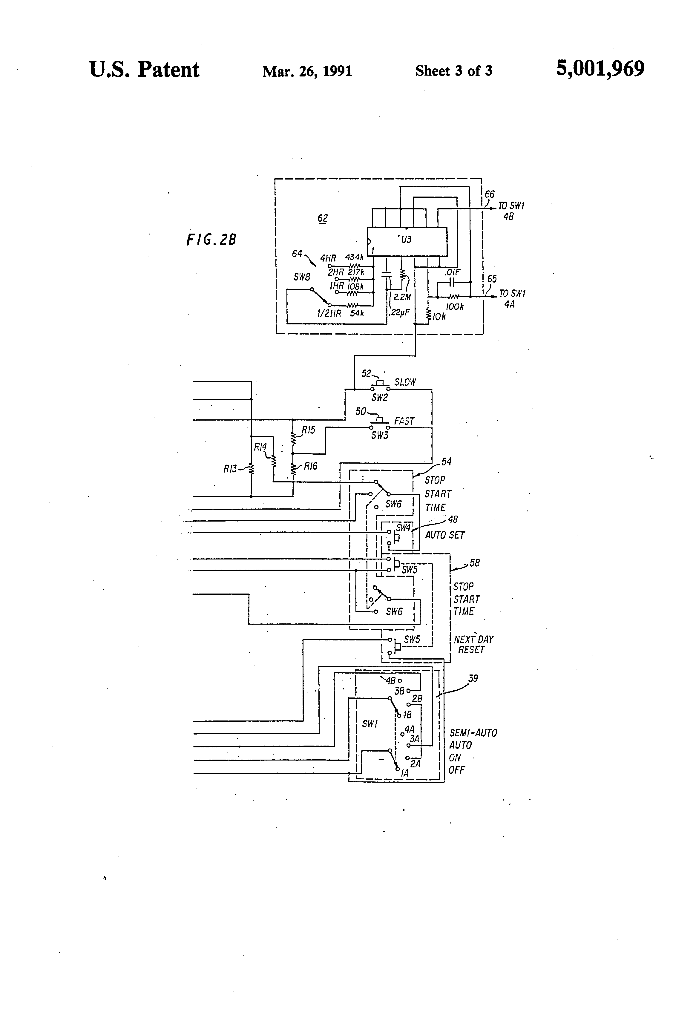 coffee maker wiring diagram wiring diagram