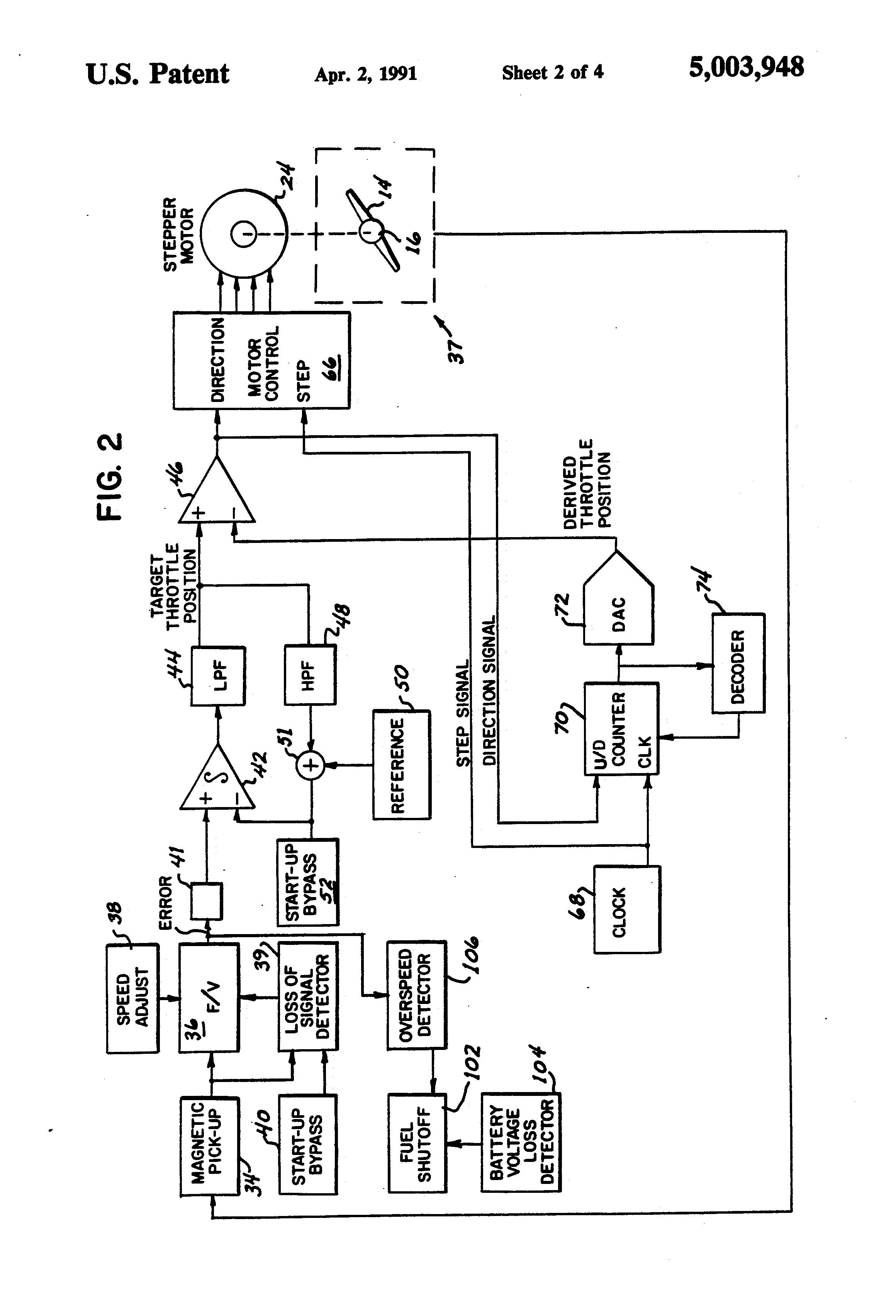 patent us5003948