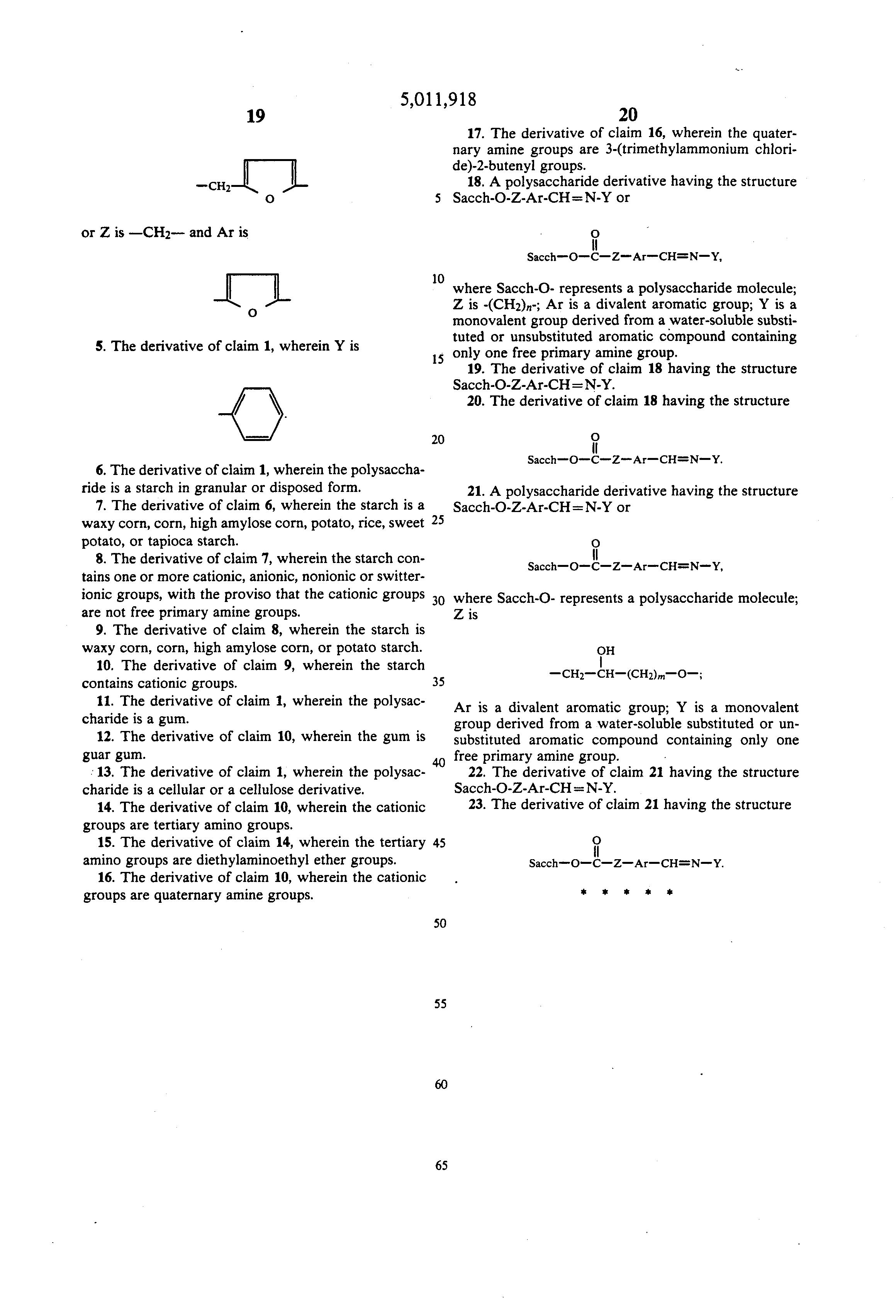 ebook Gramática de uso da