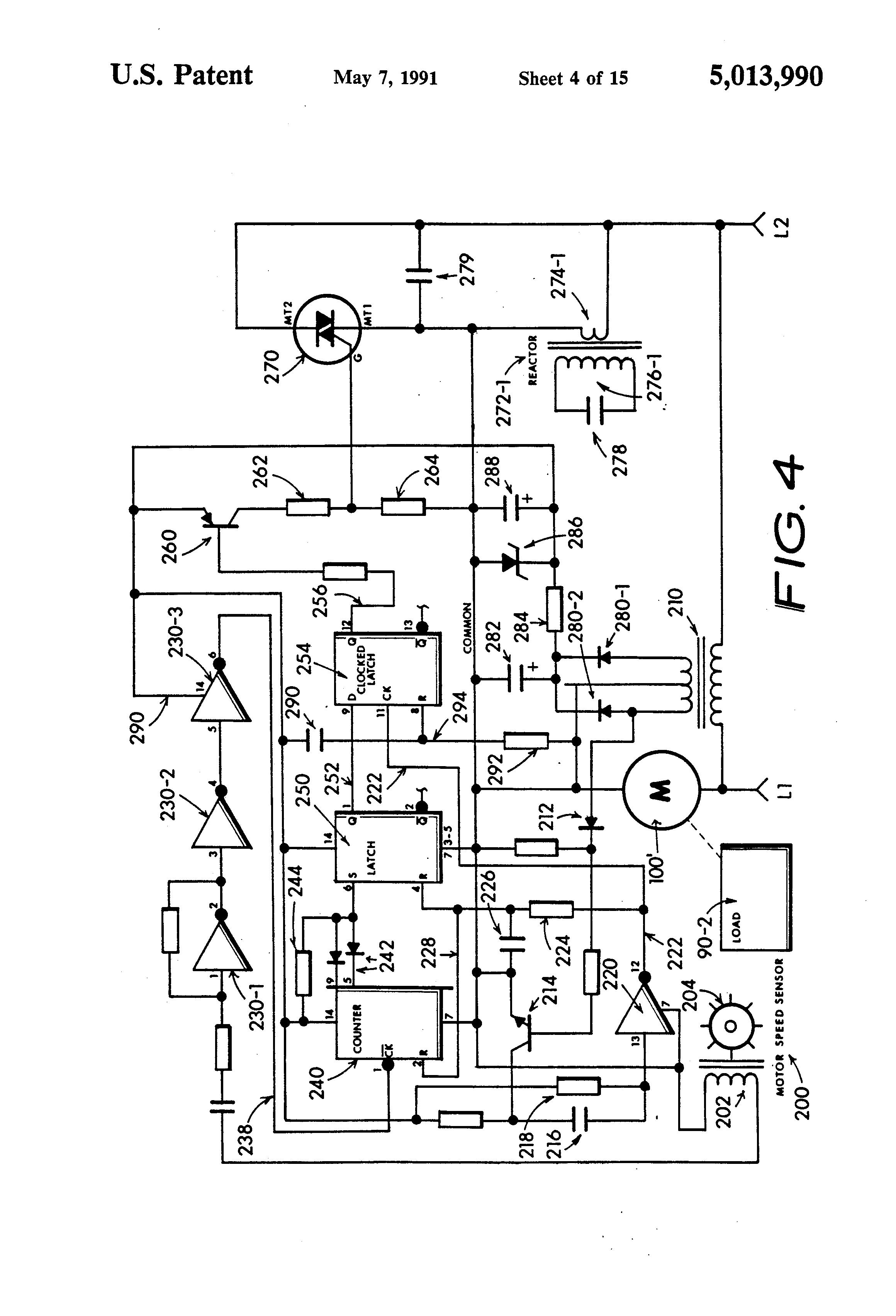 Jacobsen Turfcat Wiring Diagram - 4k Wiki Wallpapers 2018