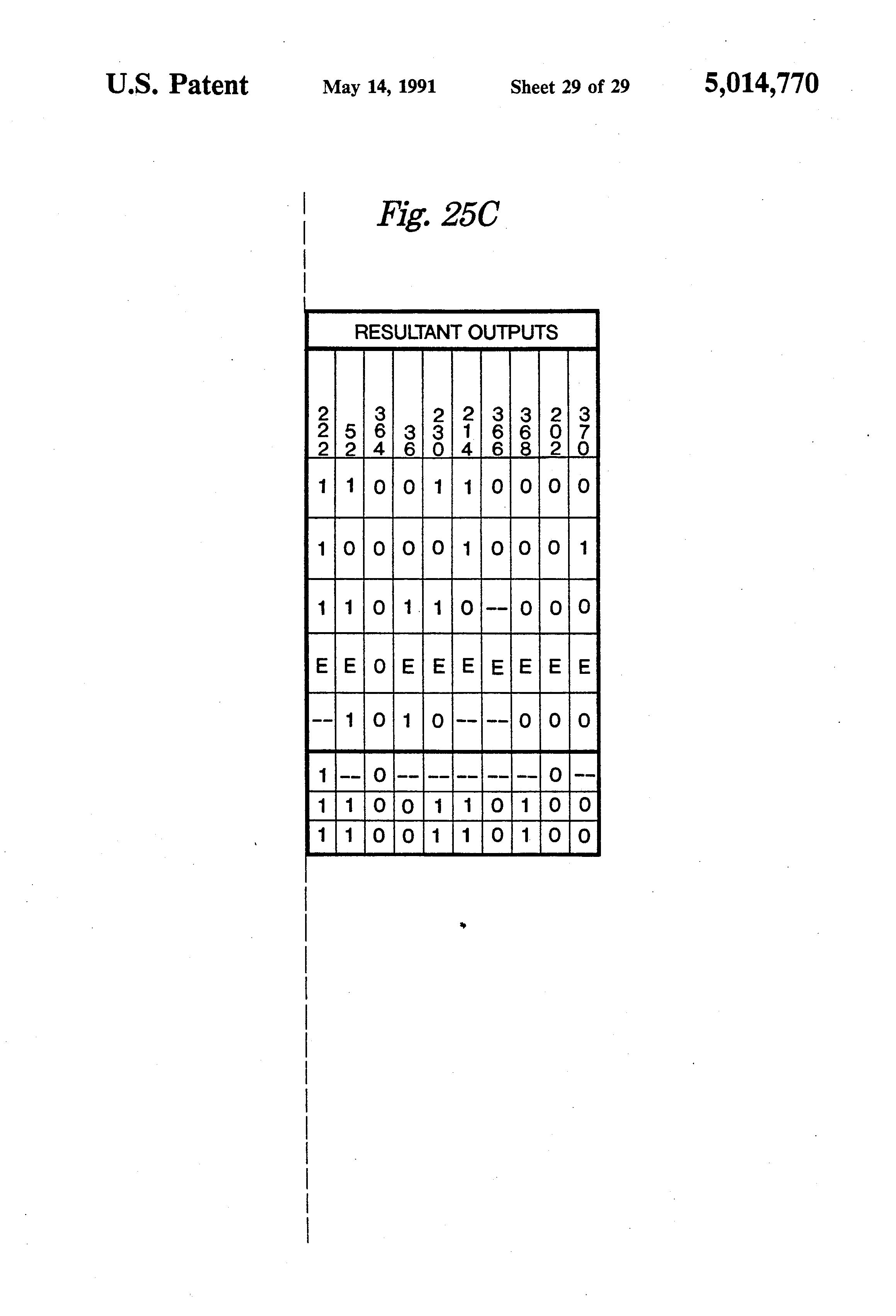 Patent Us5014770 Attic Solar Energy Vehicle Google Patents