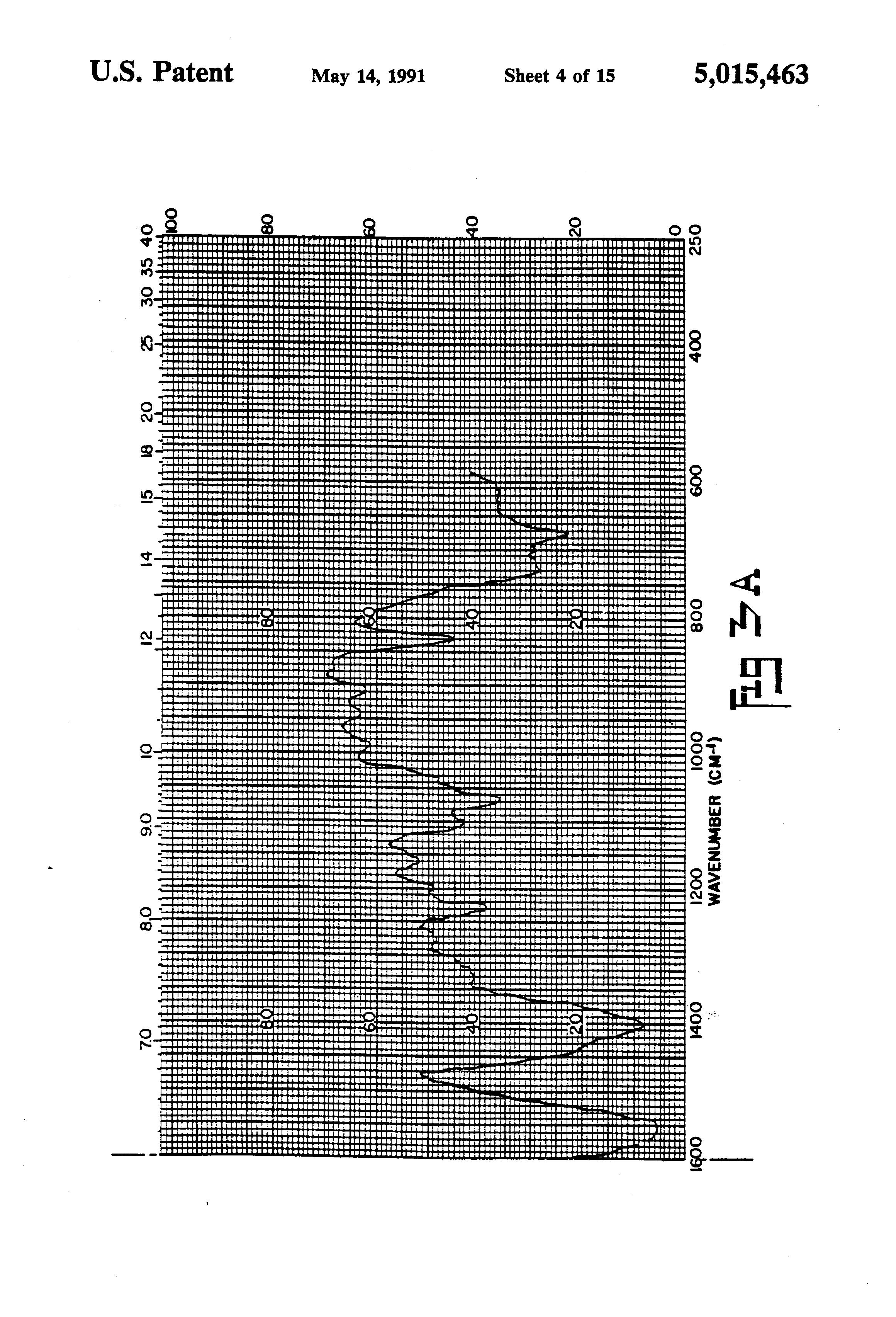 read Śrī Rāma's Reveries In Nature
