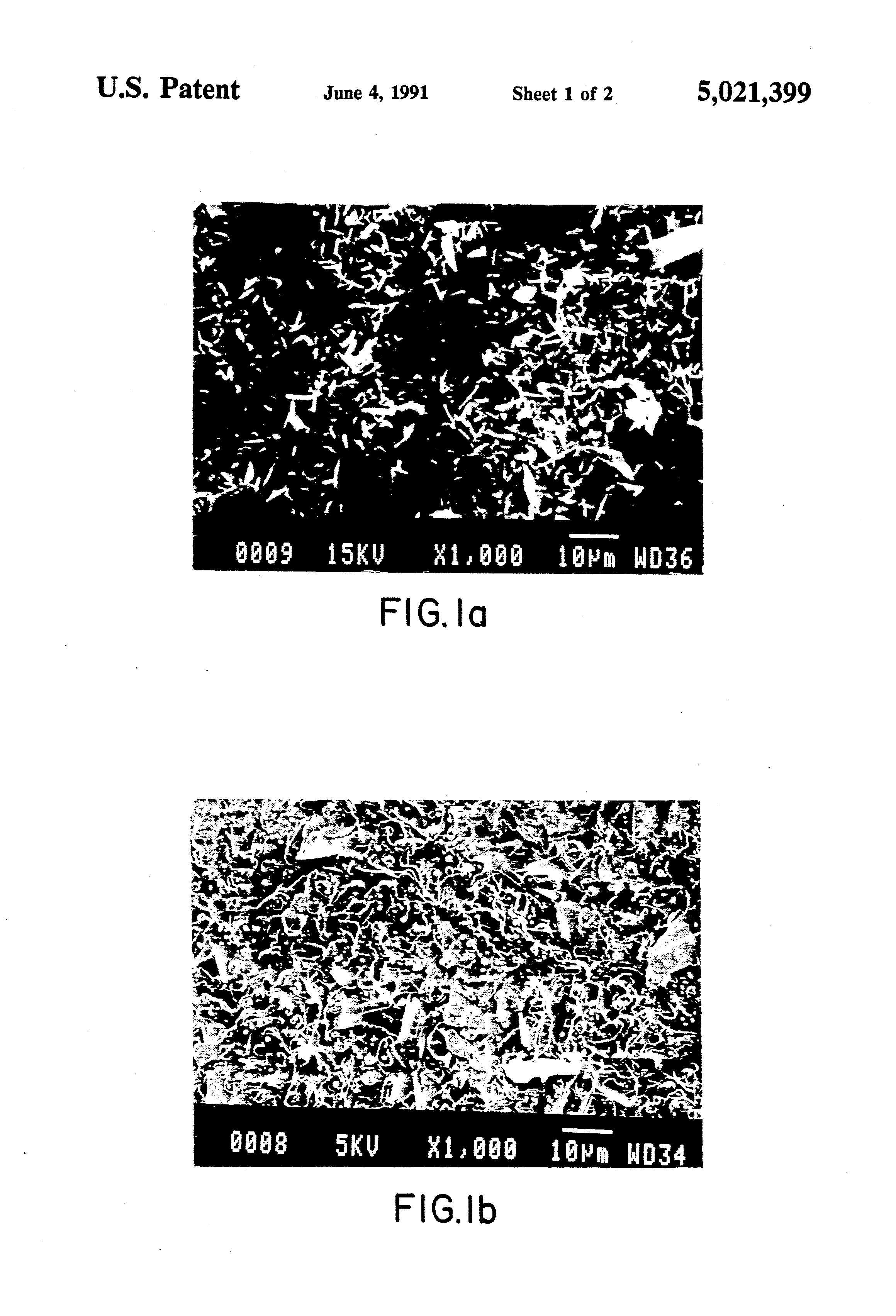 thesis on spray pyrolysis technique Study of optical and electrical properties of nickel oxide (nio) thin films deposited by using a spray pyrolysis technique nickel oxide.