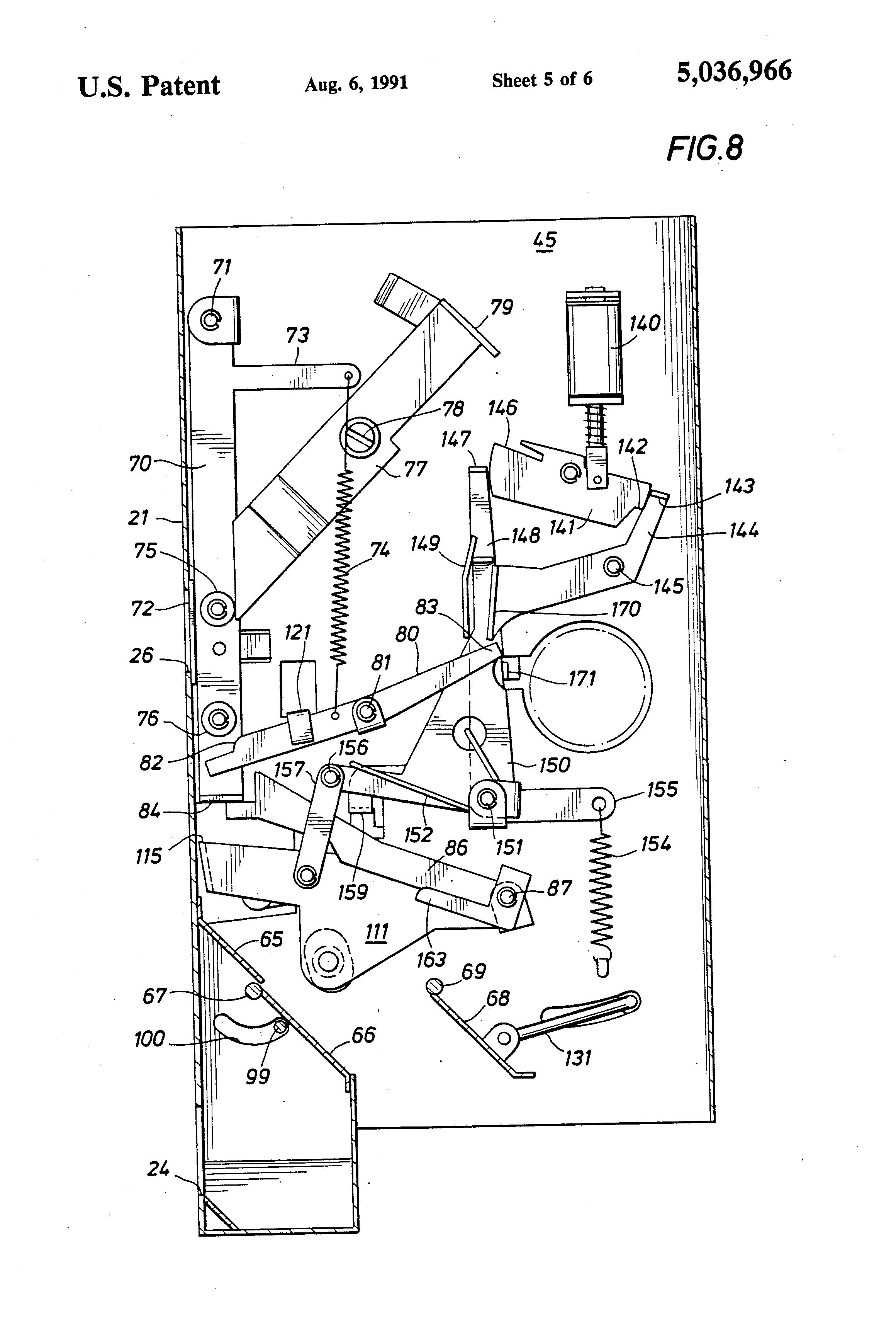mars coin mech wiring diagram wiring diagram virtual