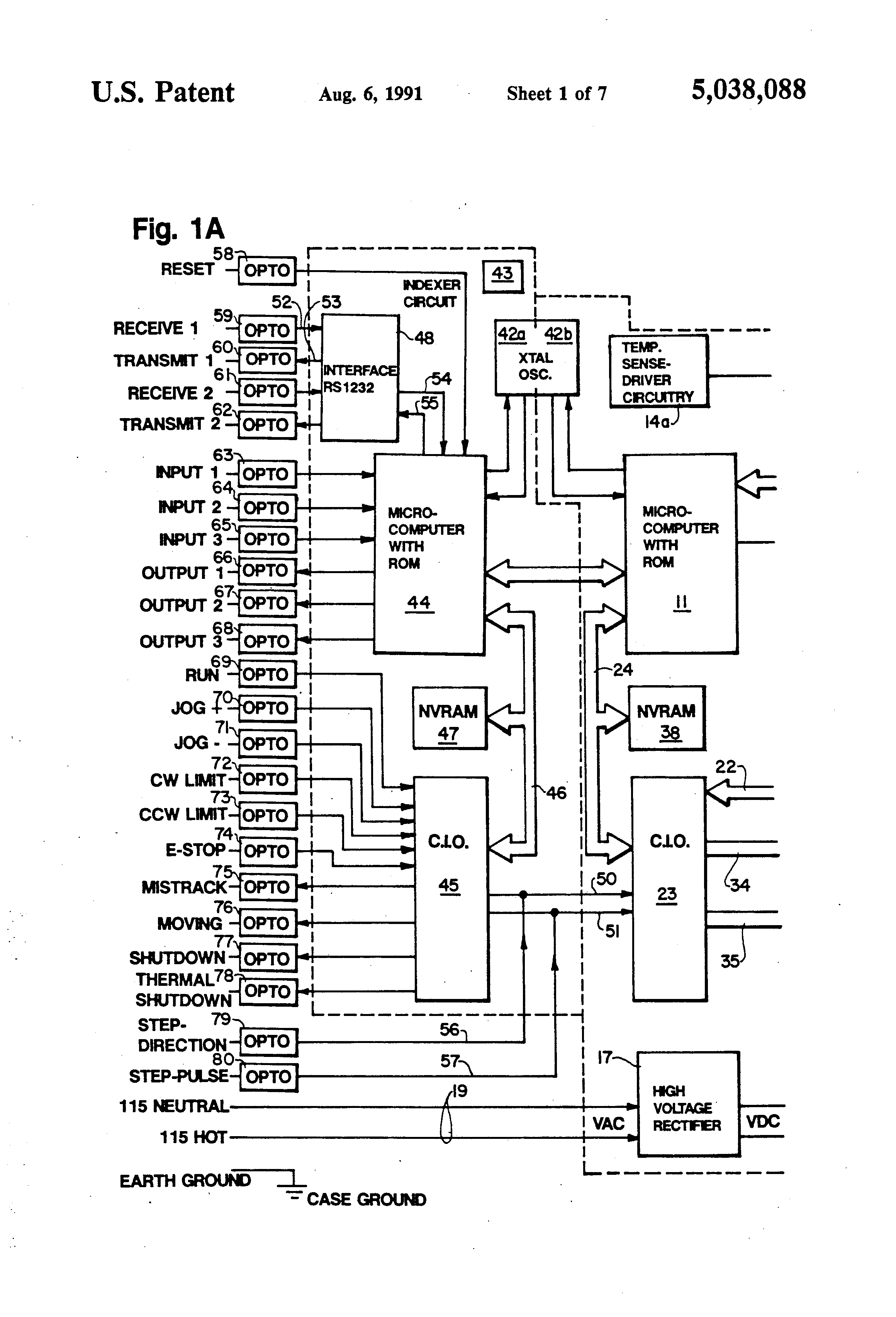 sew eurodrive motor wiring diagram emerson electric motor