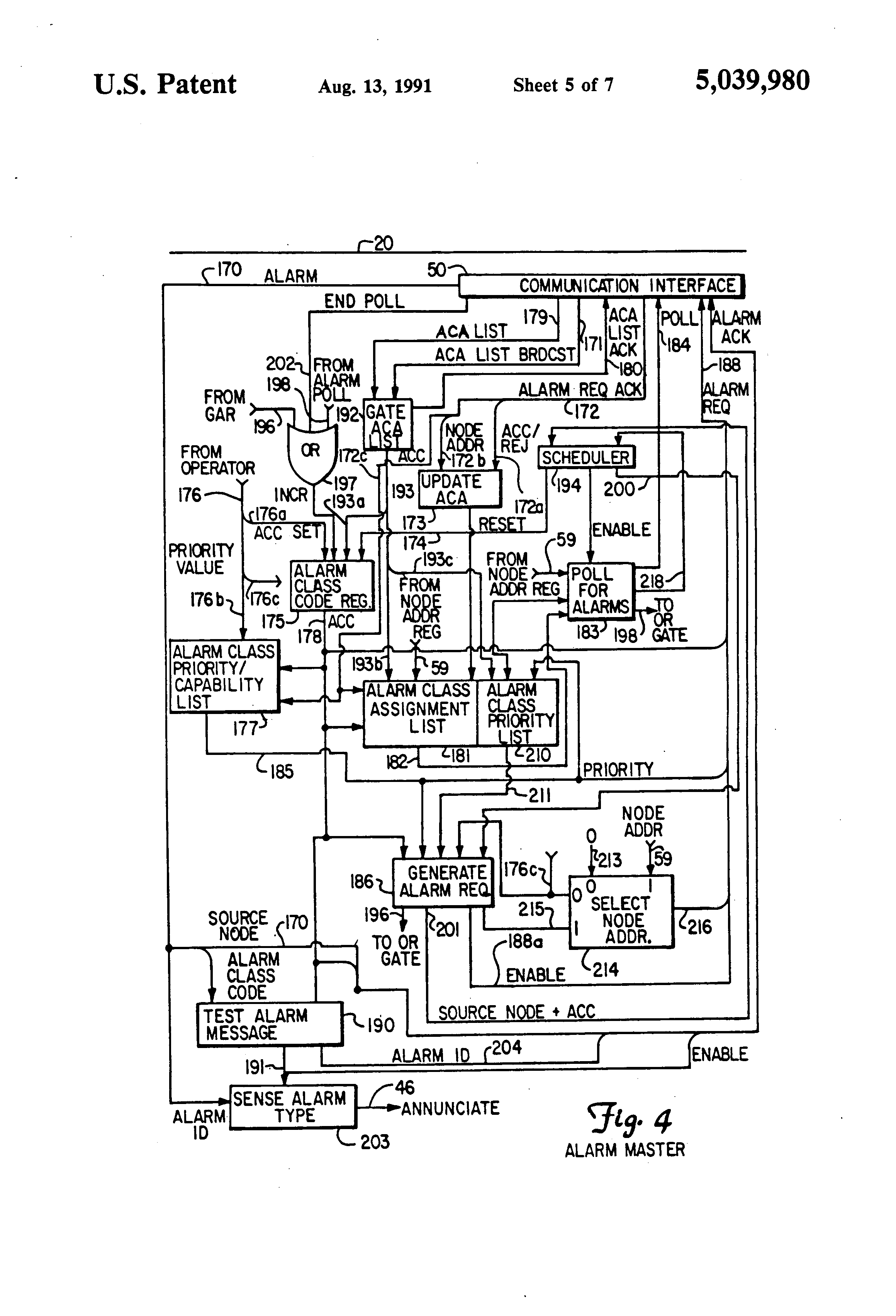 True Gdm 72 Wiring Diagram And Schematics Type 181 72f