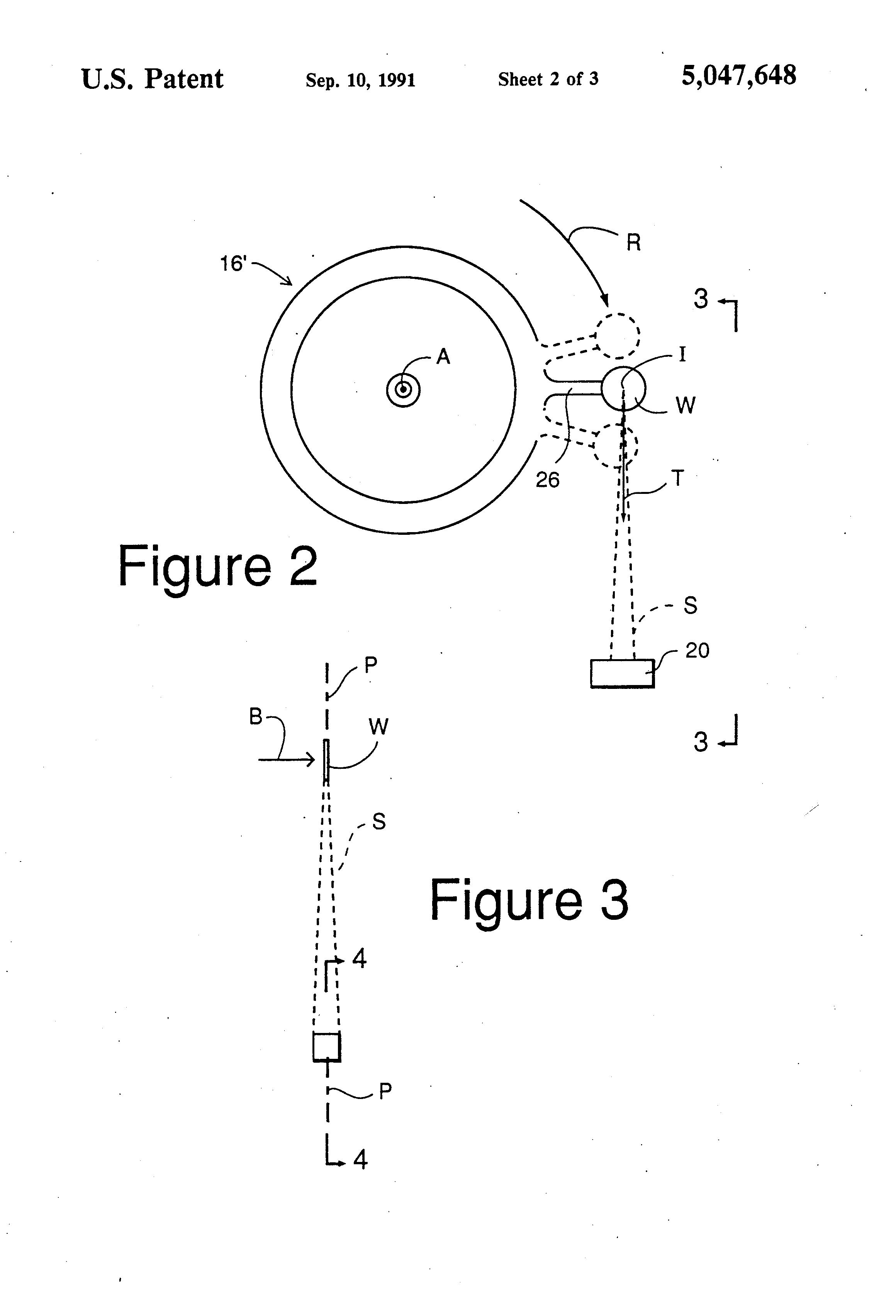 patent us5047648