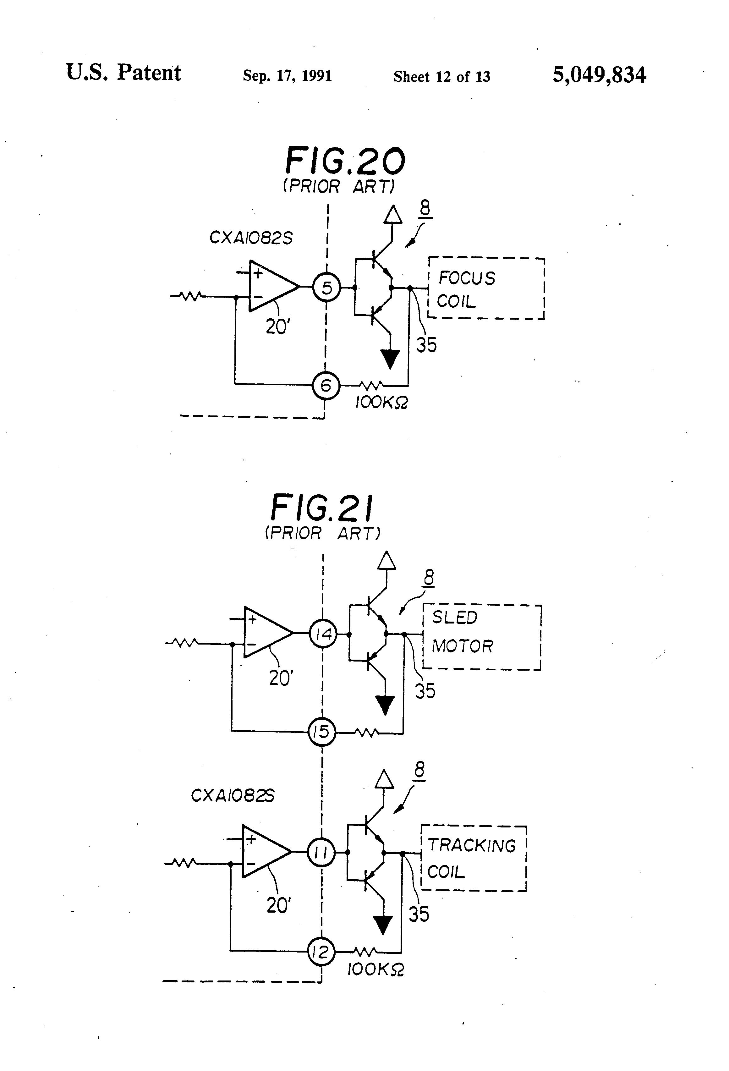 Sony Ta F555esx Manual Transmission - pastkits