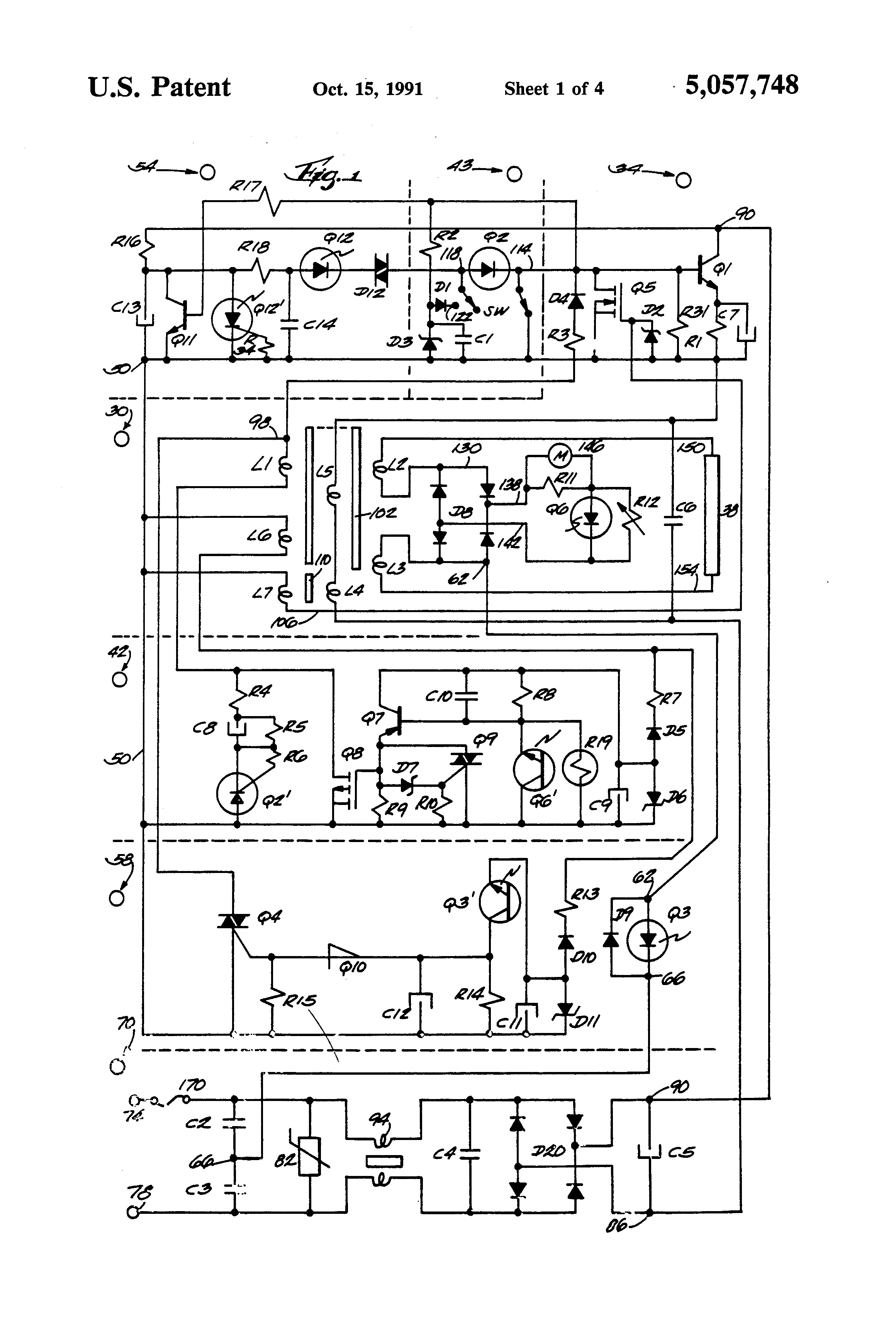 Astec Wiring Diagram Manual Guide Transformer Diagrams Odicis Residential Electrical Schematic