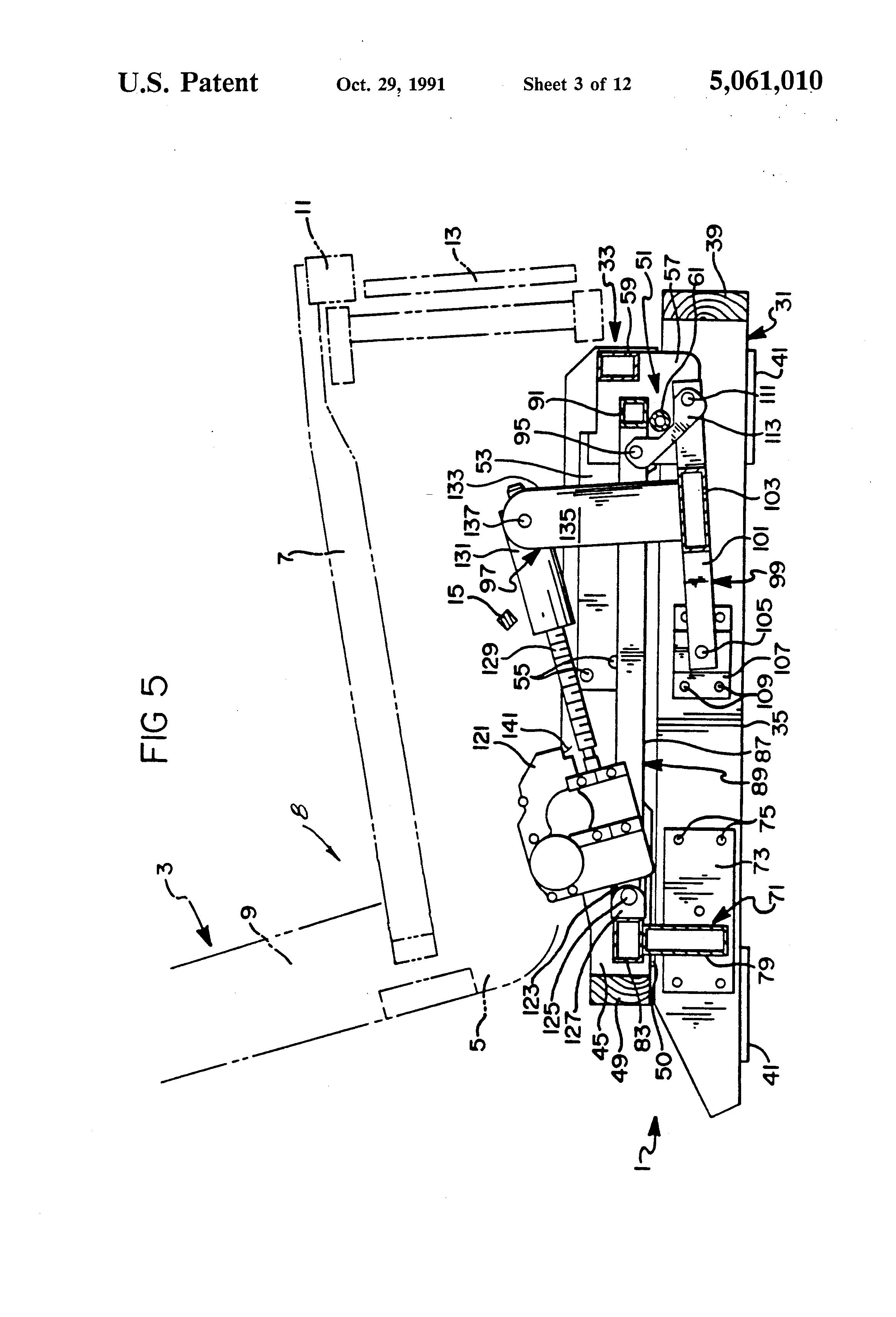 baja sc50 wiring diagram baja 250 wiring diagram wiring