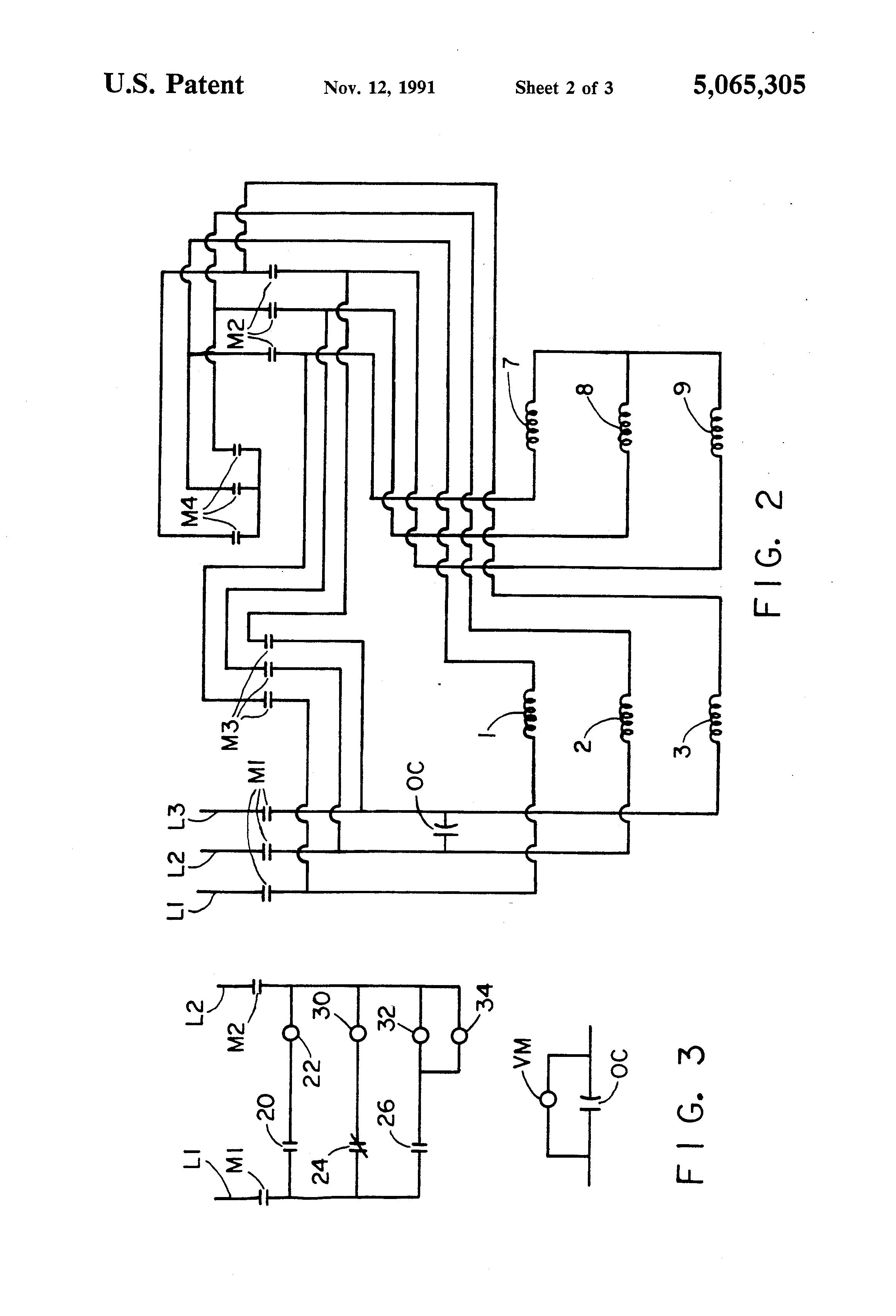 Champion Generator Wiring Diagram Free Download 1950 Studebaker Engine
