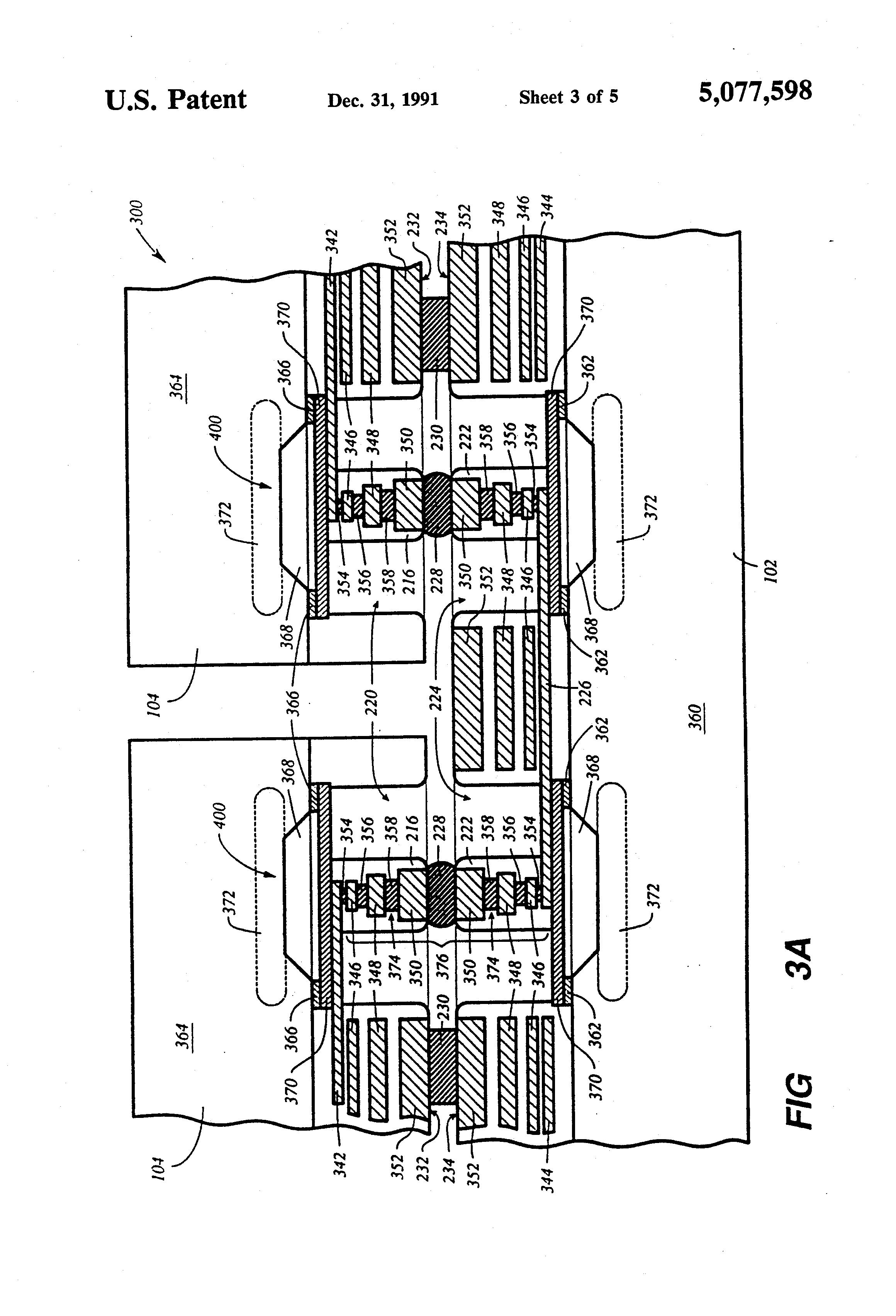 patent us5077598